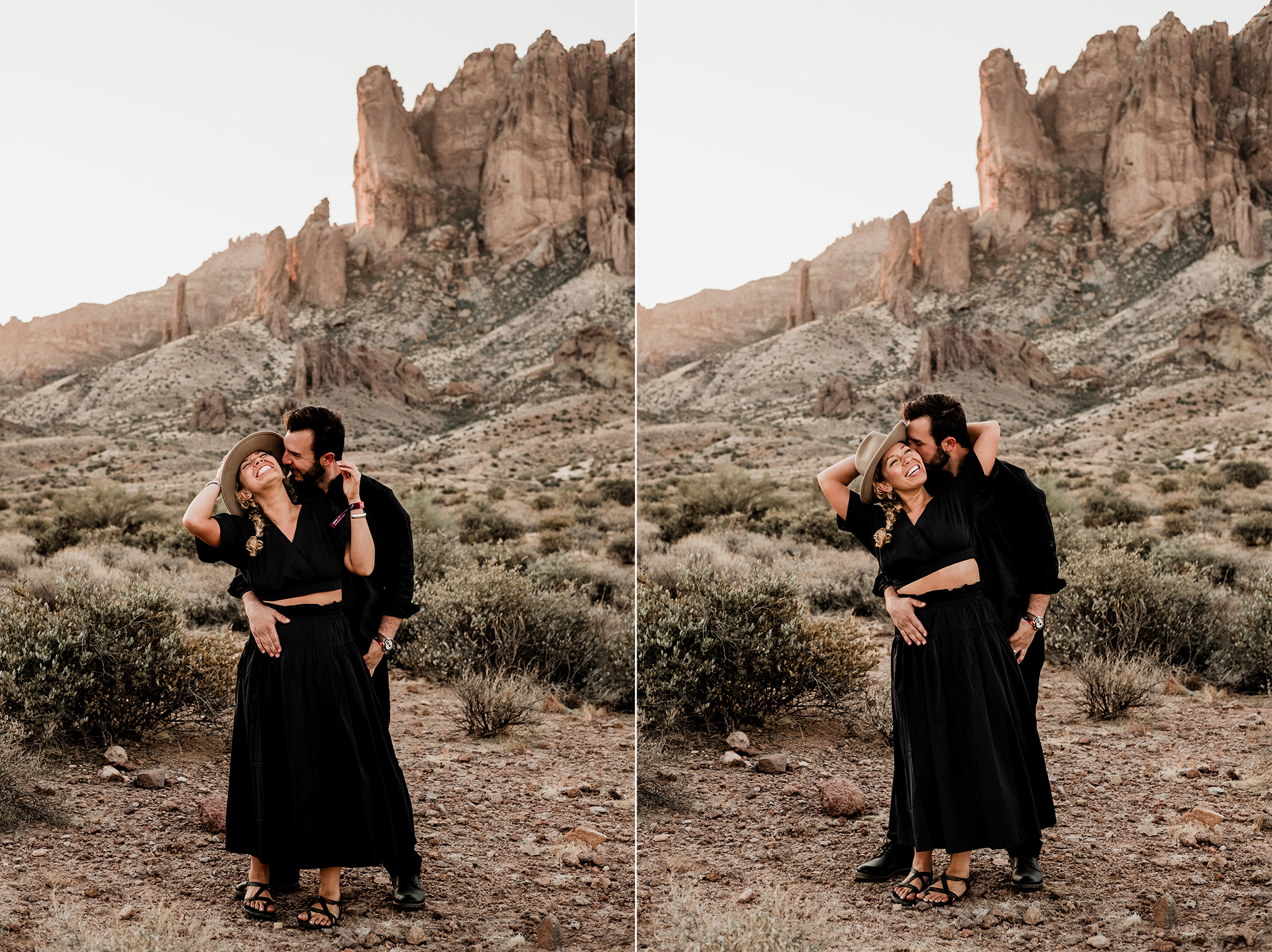 Arizona-Desert-Intimate-Wedding-Photographer-Lost-Dutchman-State-Park (21).jpg