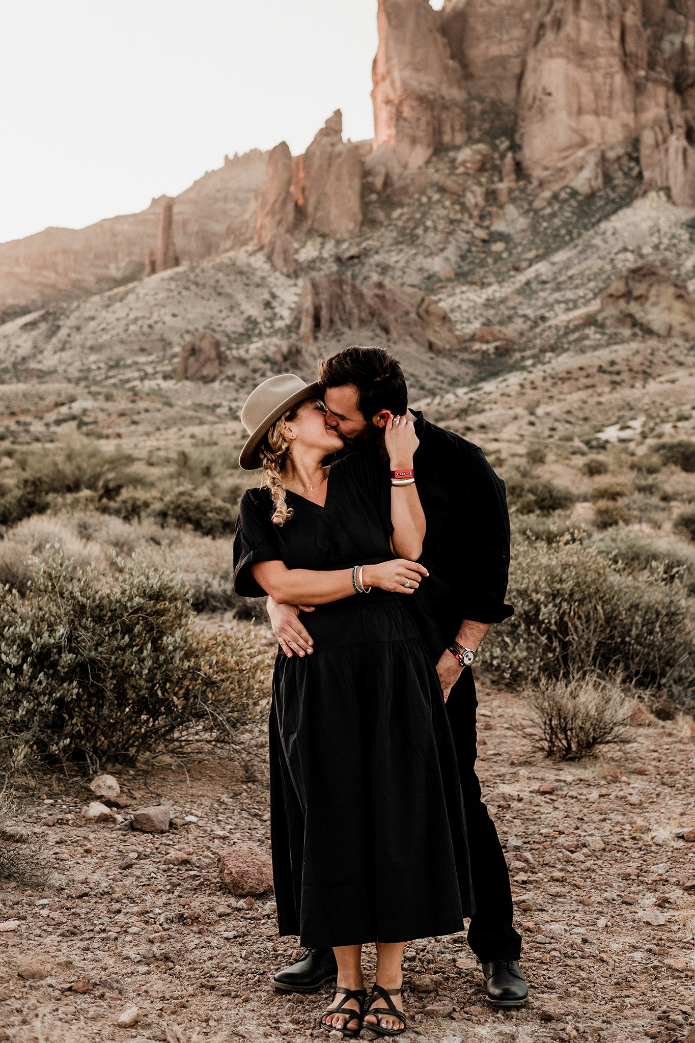 Arizona-Desert-Intimate-Wedding-Photographer-Lost-Dutchman-State-Park (22).jpg