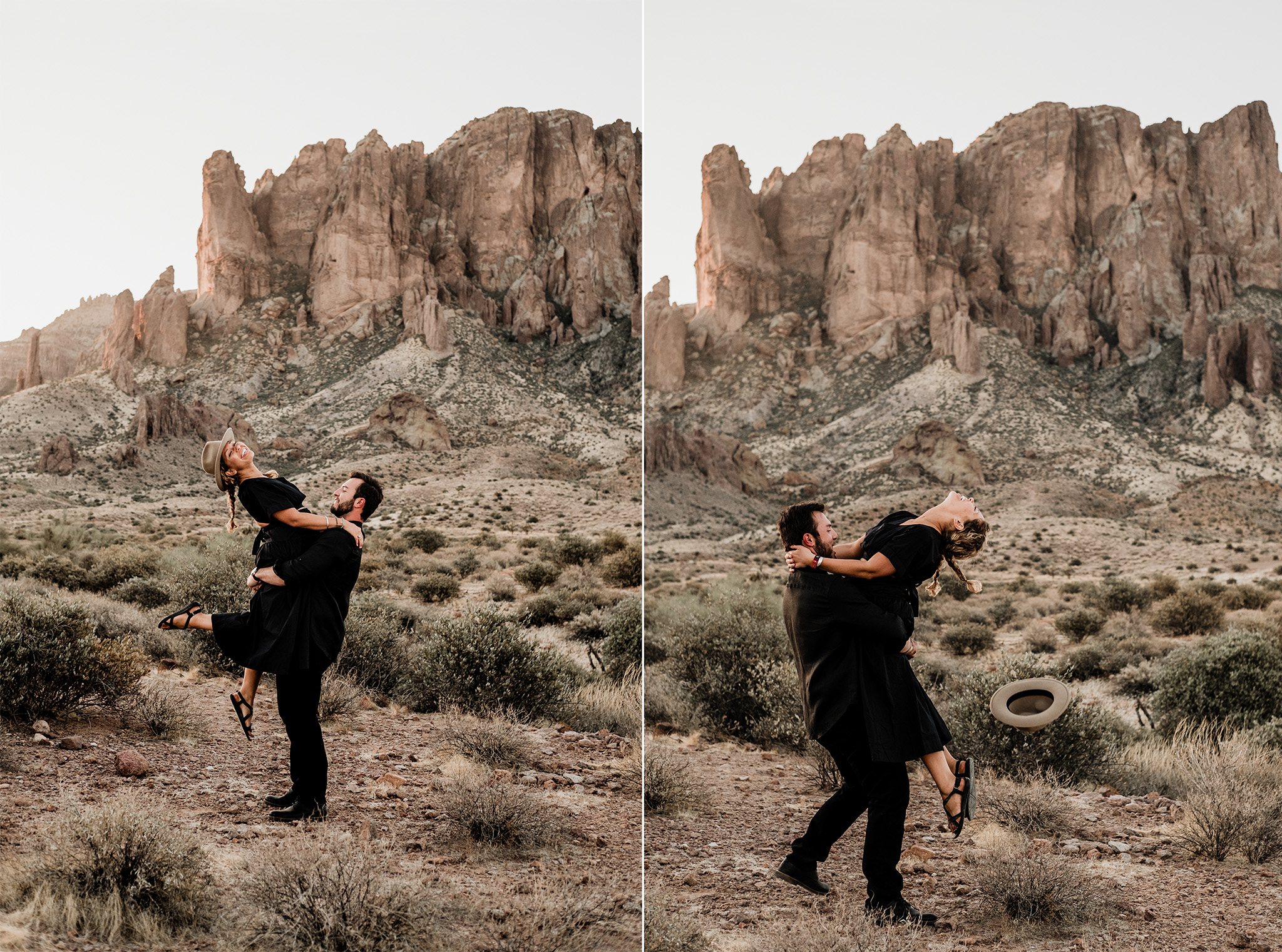 Arizona-Desert-Intimate-Wedding-Photographer-Lost-Dutchman-State-Park (23).jpg