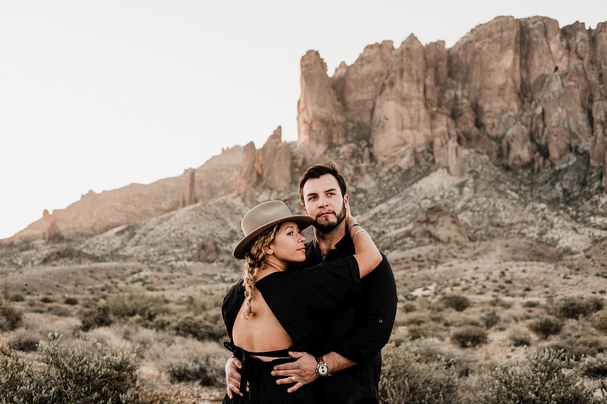 Arizona-Desert-Intimate-Wedding-Photographer-Lost-Dutchman-State-Park (26).jpg