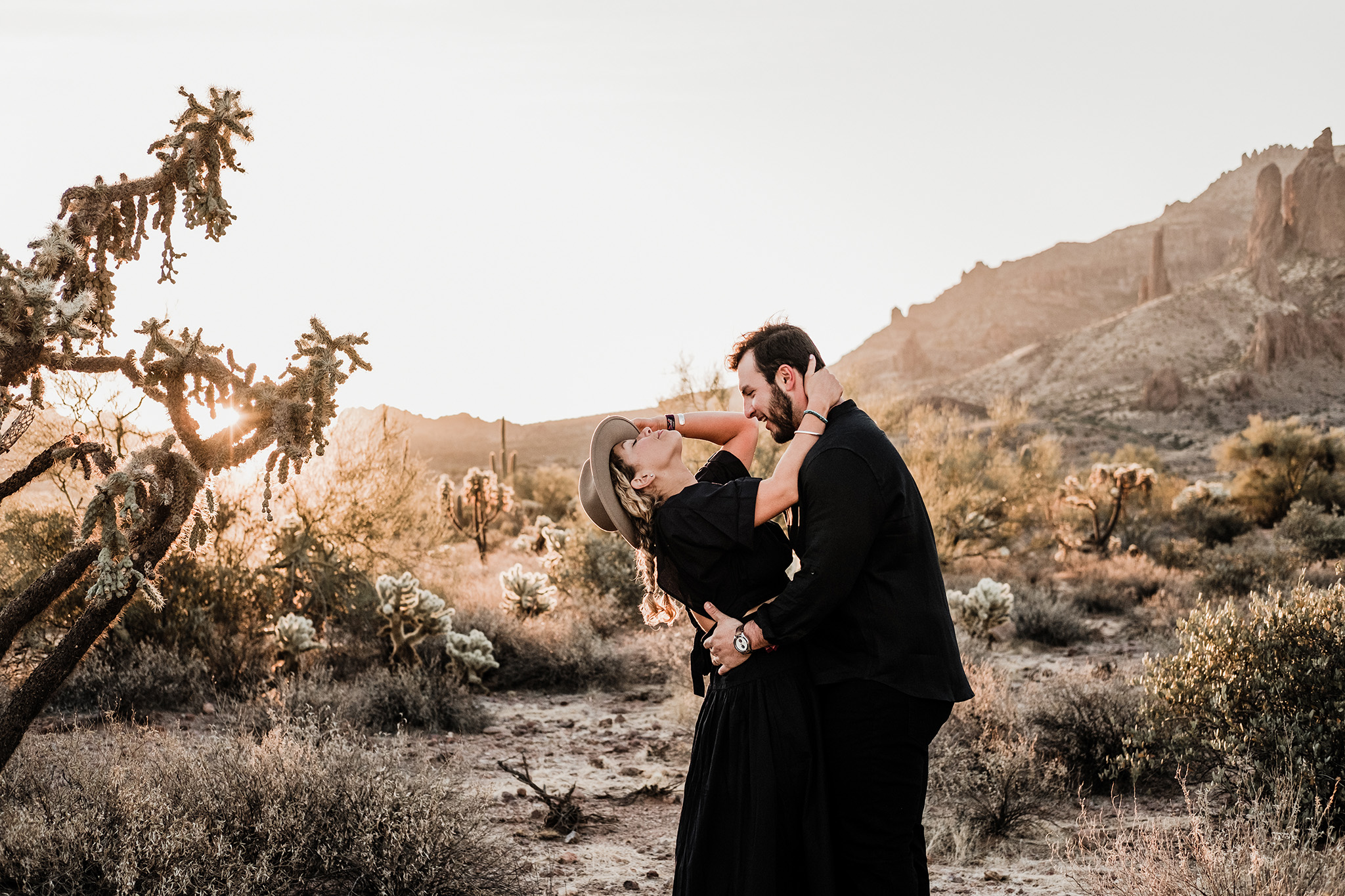 Arizona-Desert-Intimate-Wedding-Photographer-Lost-Dutchman-State-Park (27).jpg