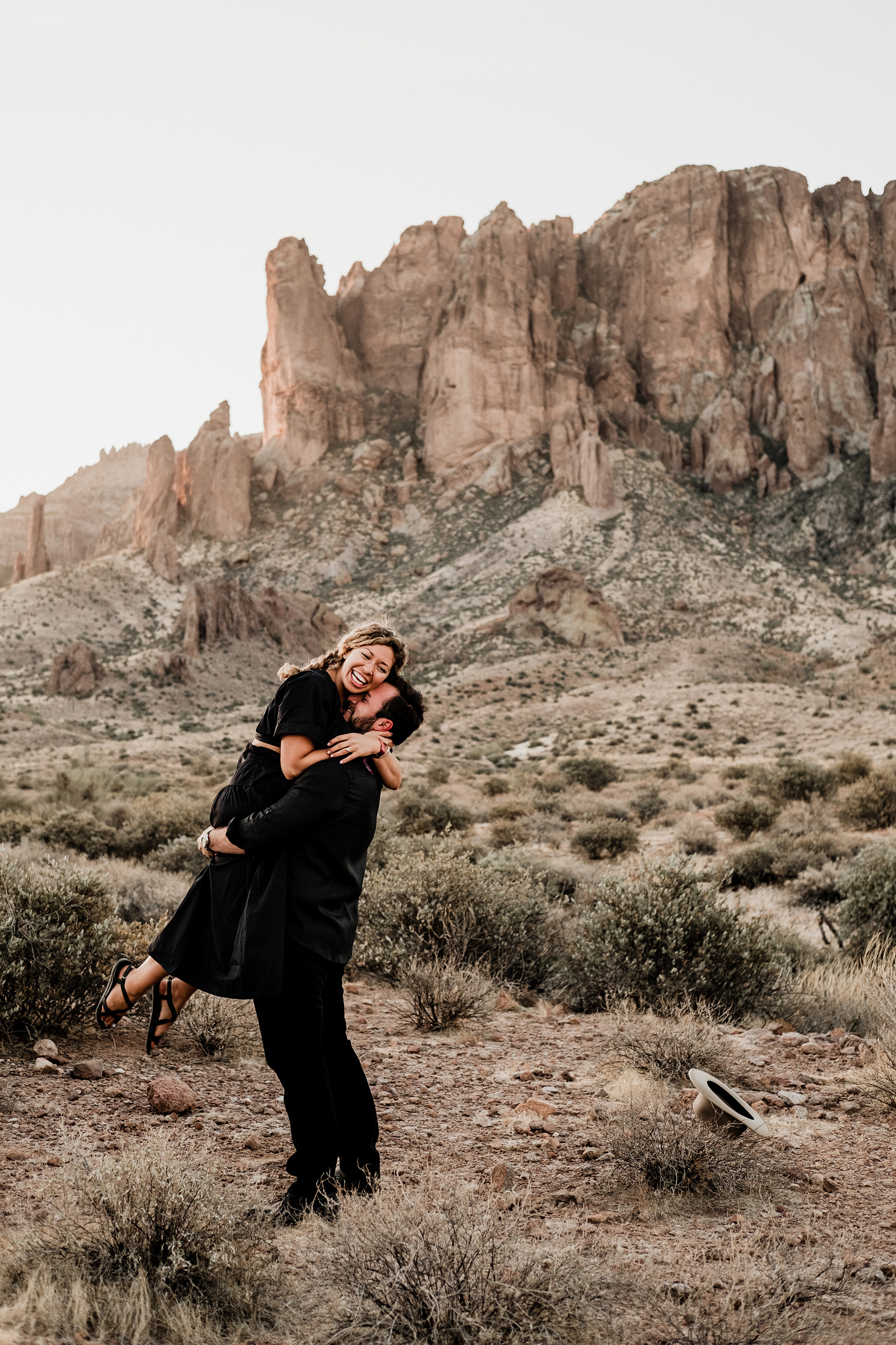 Arizona-Desert-Intimate-Wedding-Photographer-Lost-Dutchman-State-Park (25).jpg