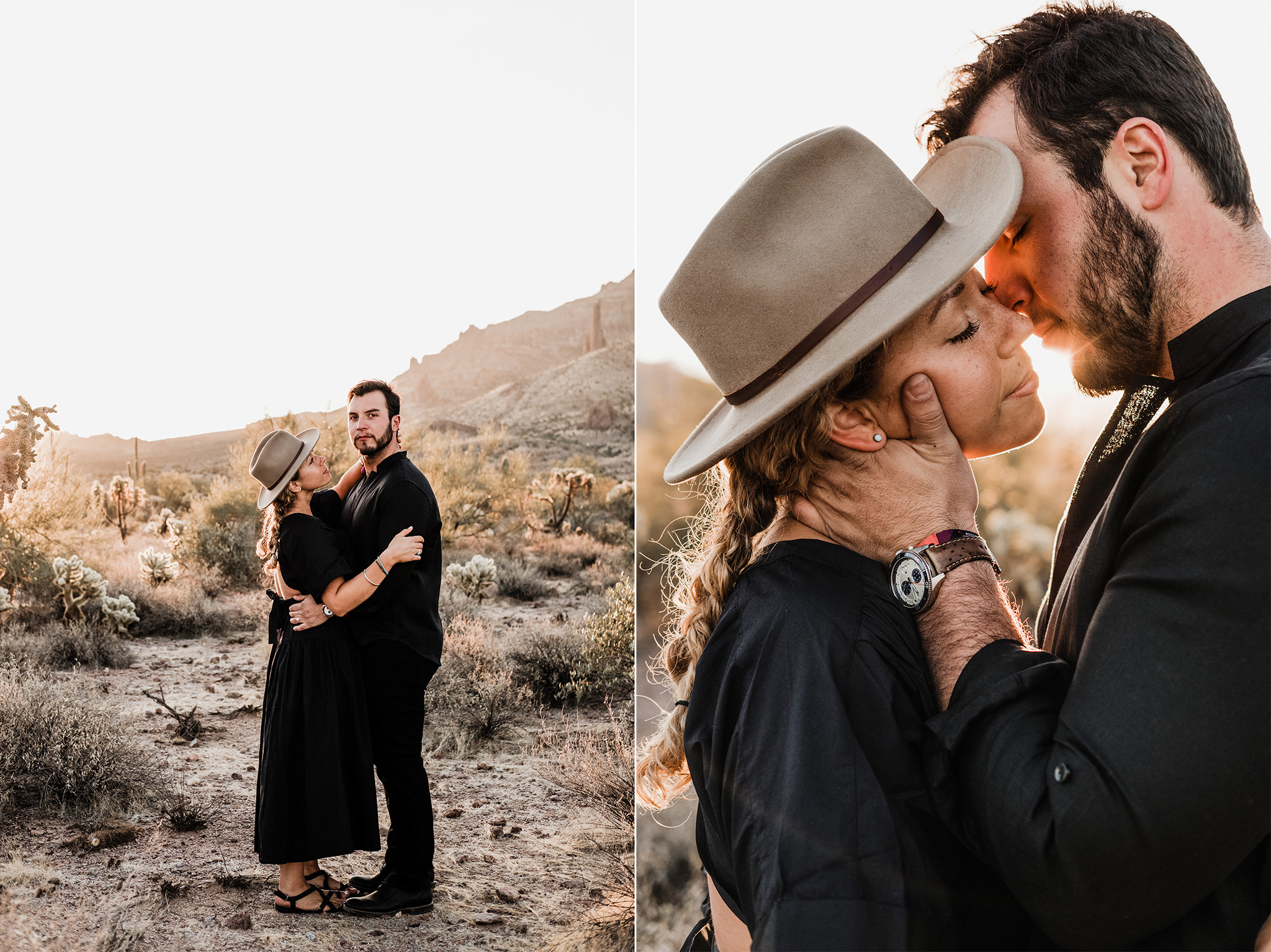 Arizona-Desert-Intimate-Wedding-Photographer-Lost-Dutchman-State-Park (30).jpg