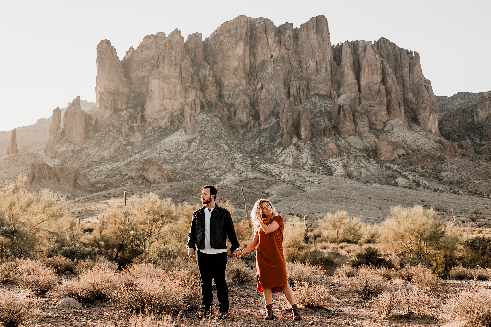 Arizona-Desert-Intimate-Wedding-Photographer-Lost-Dutchman-State-Park (34).jpg