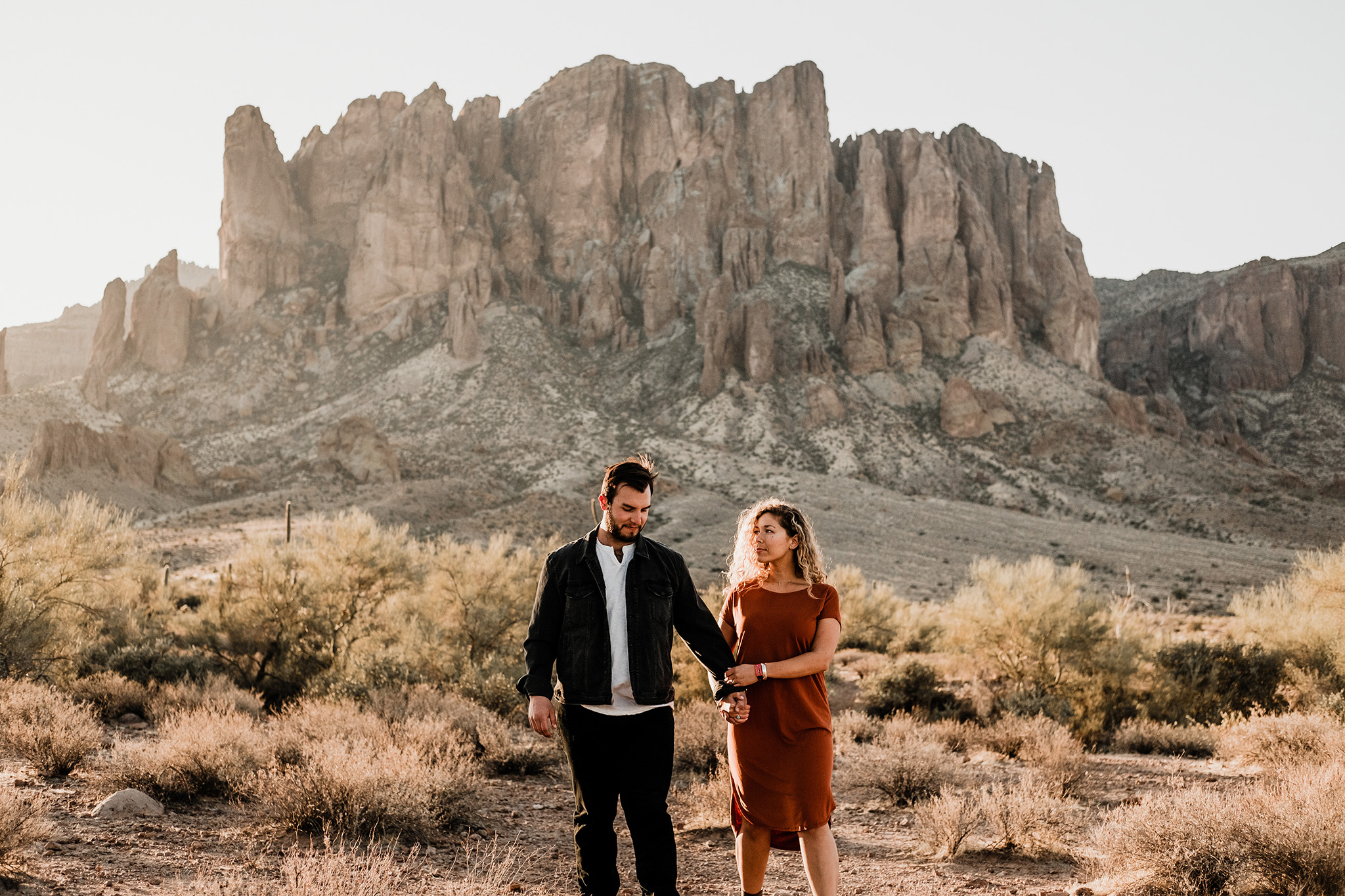 Arizona-Desert-Intimate-Wedding-Photographer-Lost-Dutchman-State-Park (36).jpg