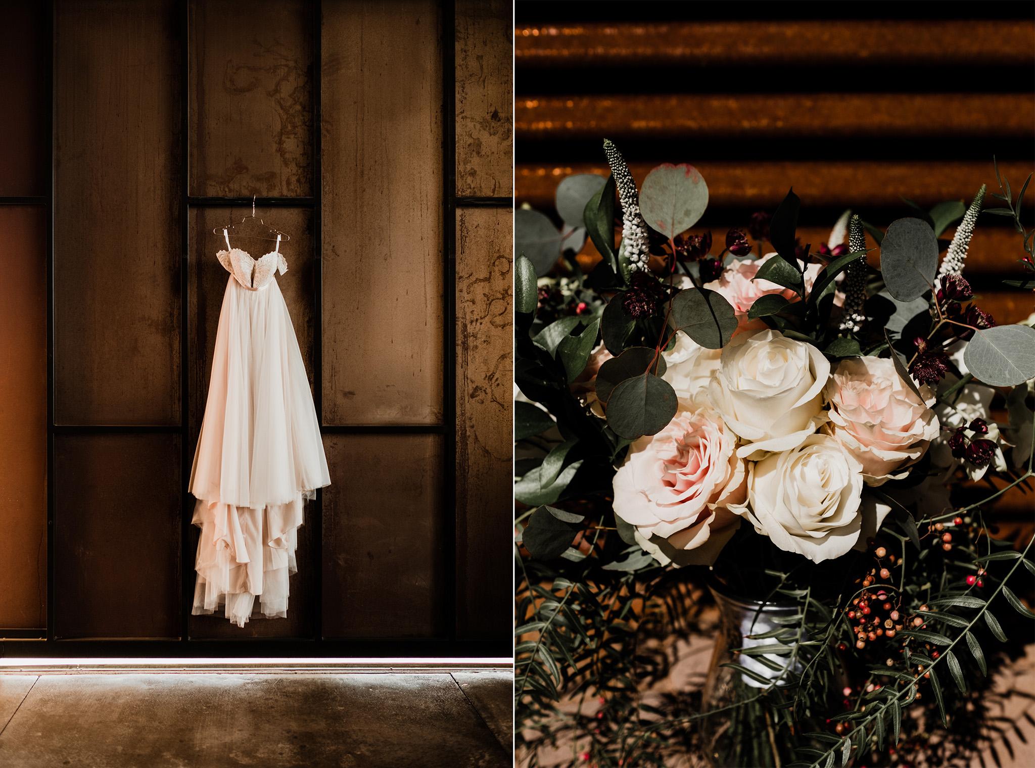 Arizona-Wedding-Photographer-Desert-Wedding-The-Paseo (3).jpg