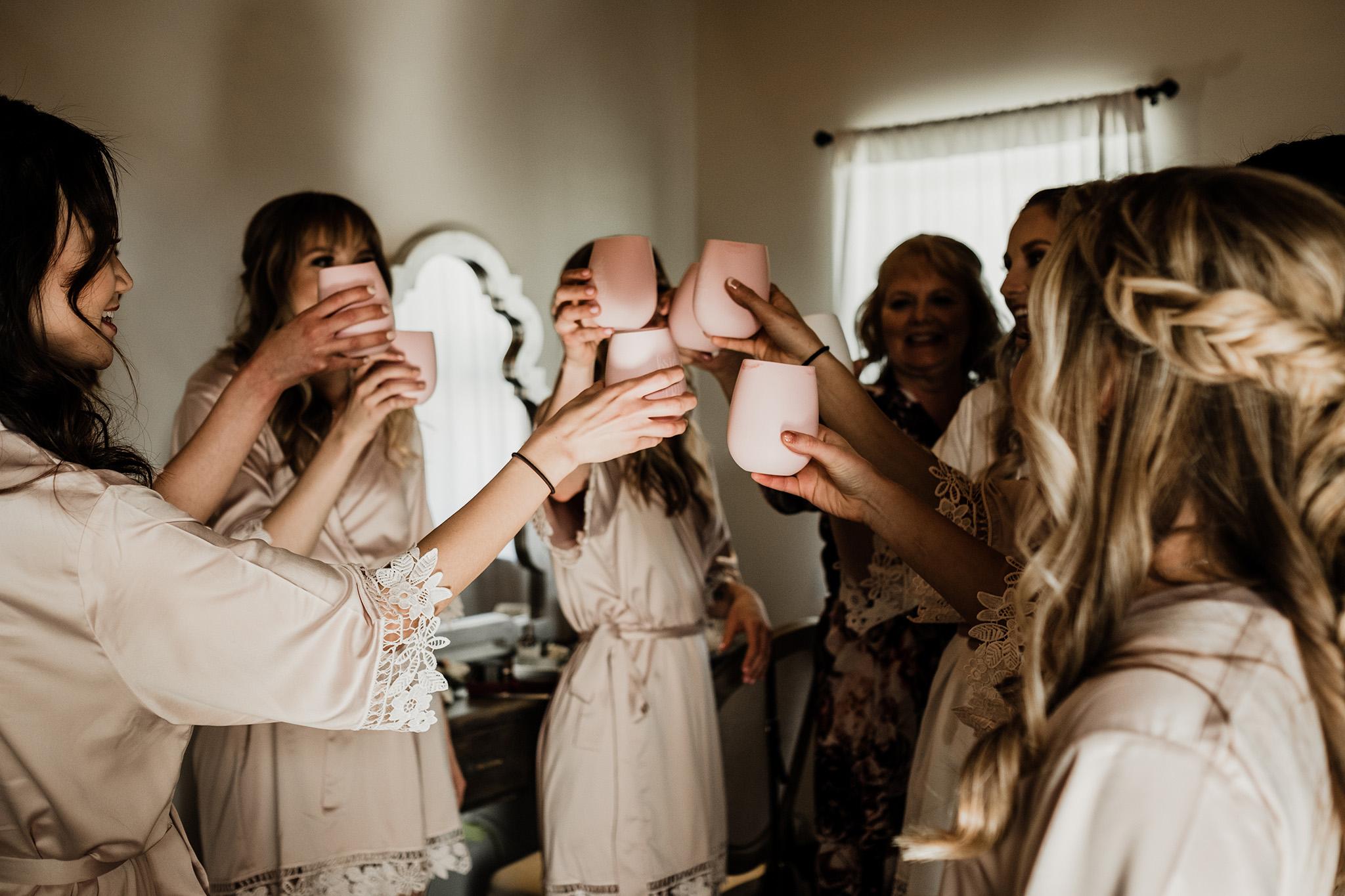 Arizona-Wedding-Photographer-Desert-Wedding-The-Paseo (6).jpg