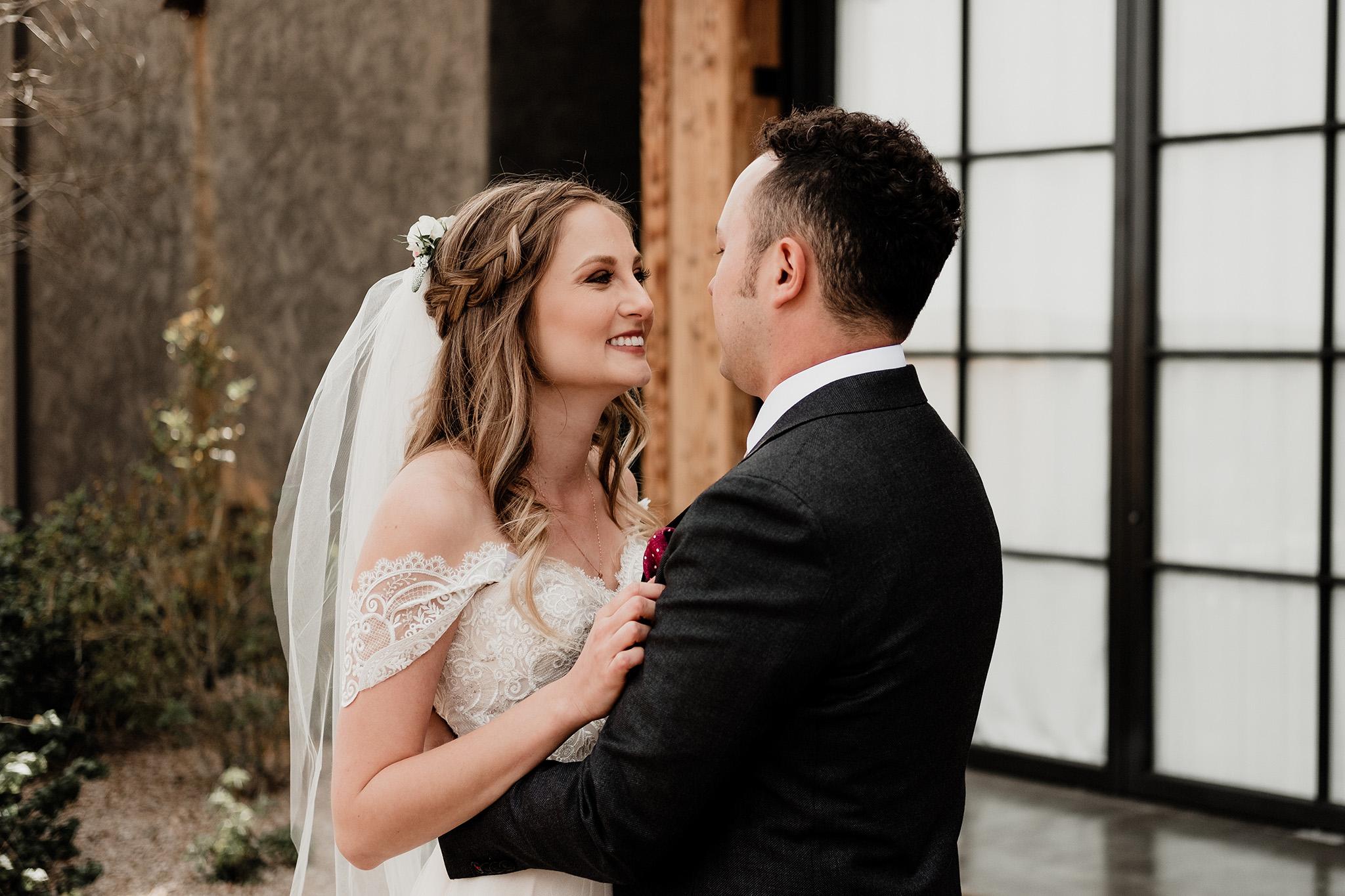 Arizona-Wedding-Photographer-Desert-Wedding-The-Paseo (16).jpg