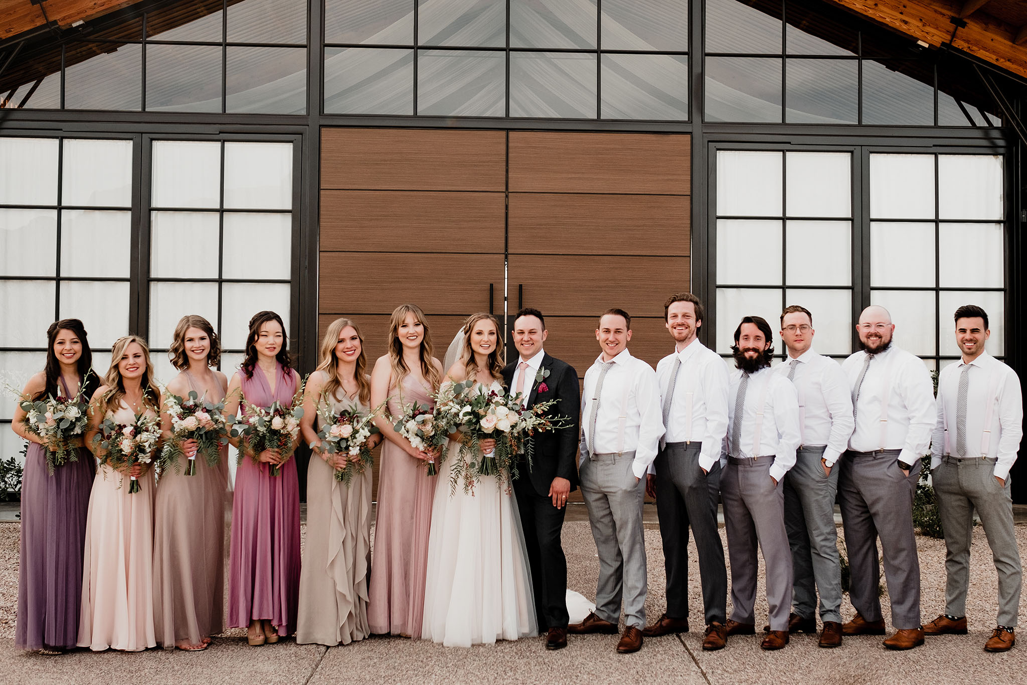 Arizona-Wedding-Photographer-The-Paseo-Venue4.jpg