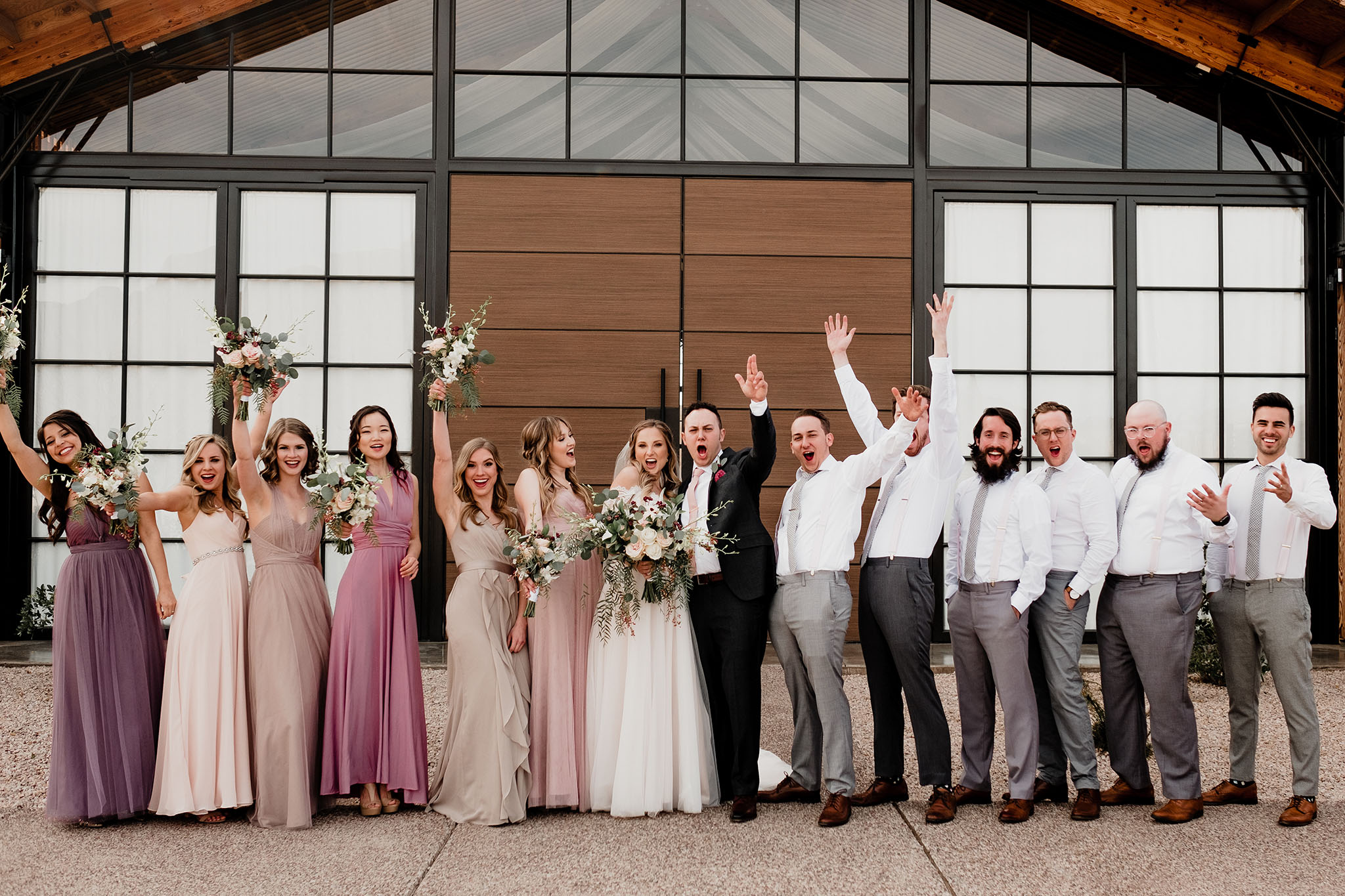Arizona-Wedding-Photographer-The-Paseo-Venue5.jpg