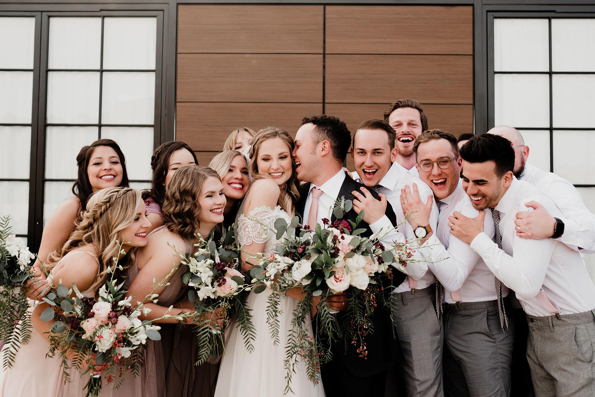 Arizona-Wedding-Photographer-The-Paseo-Venue7.jpg