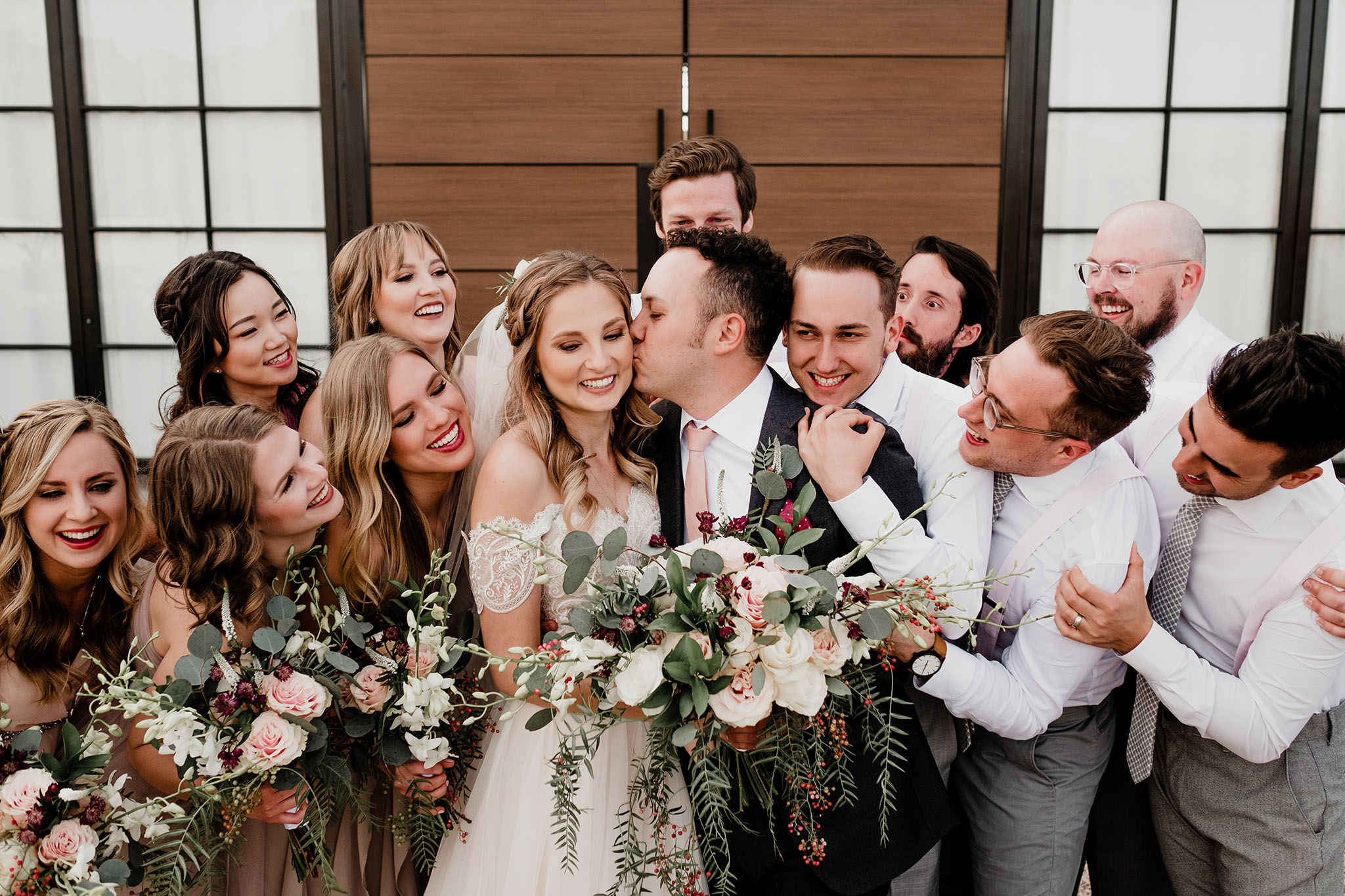 Arizona-Wedding-Photographer-The-Paseo-Venue8.jpg