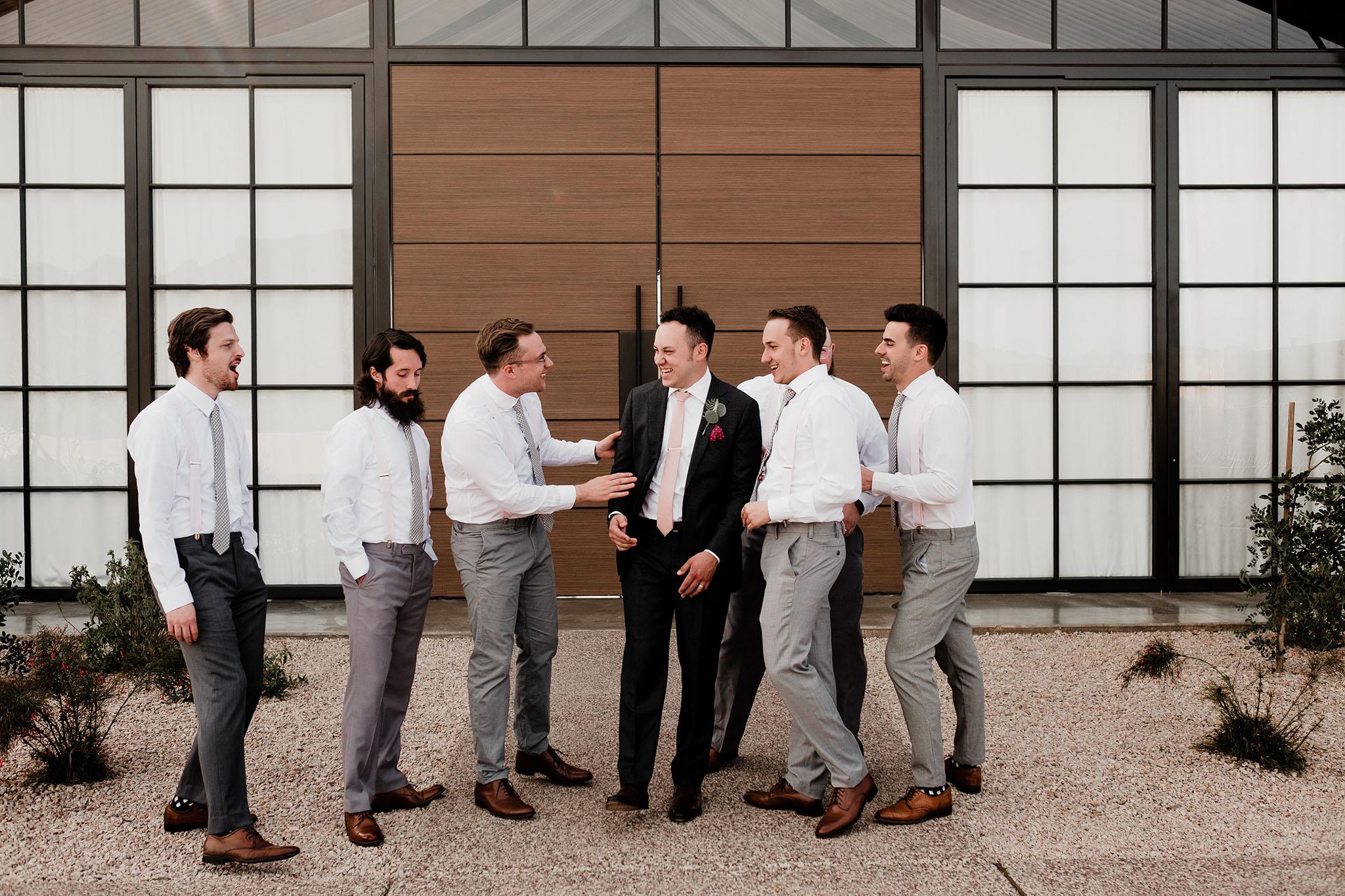 Arizona-Wedding-Photographer-The-Paseo-Venue10.jpg