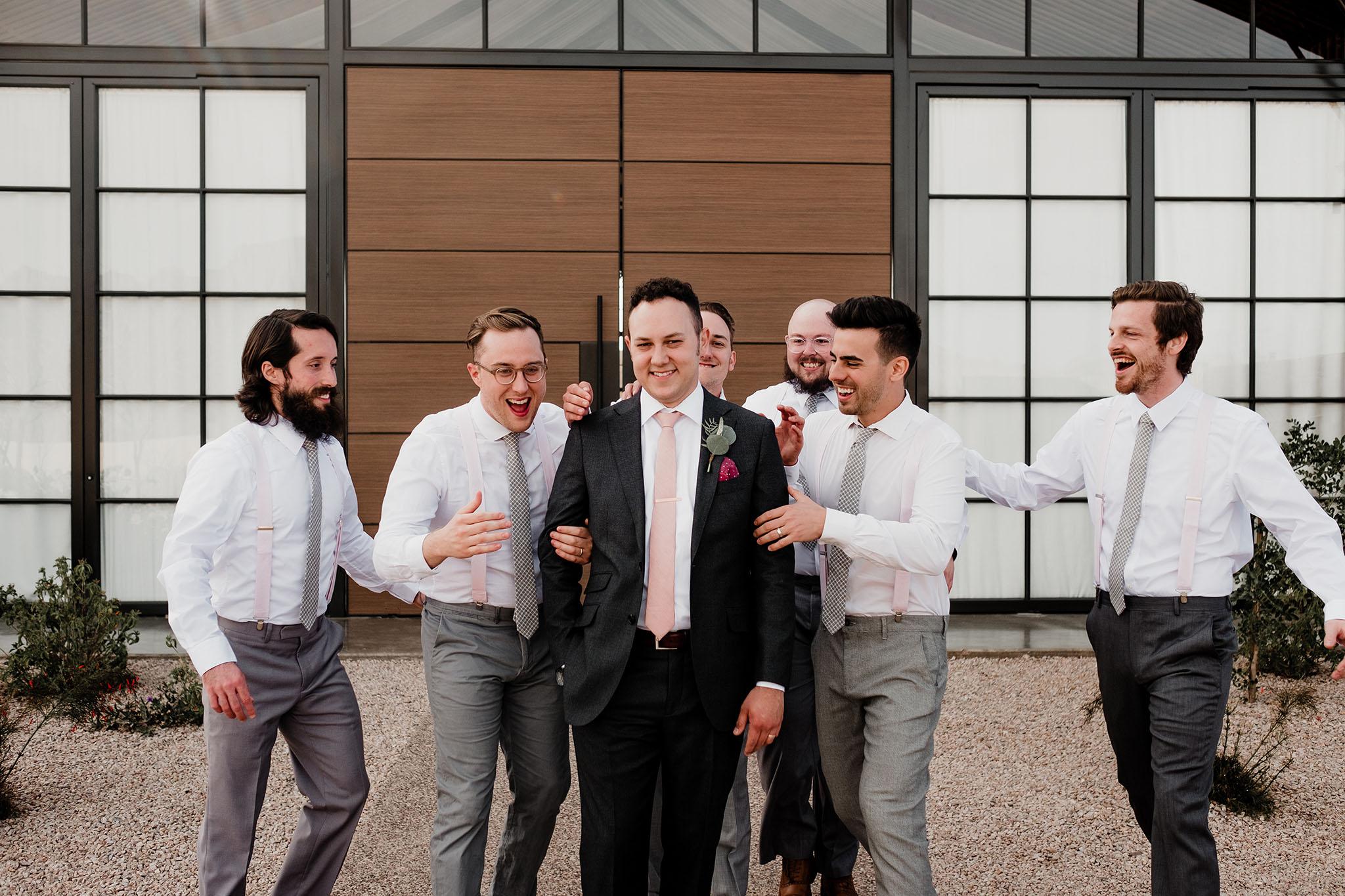 Arizona-Wedding-Photographer-The-Paseo-Venue11.jpg