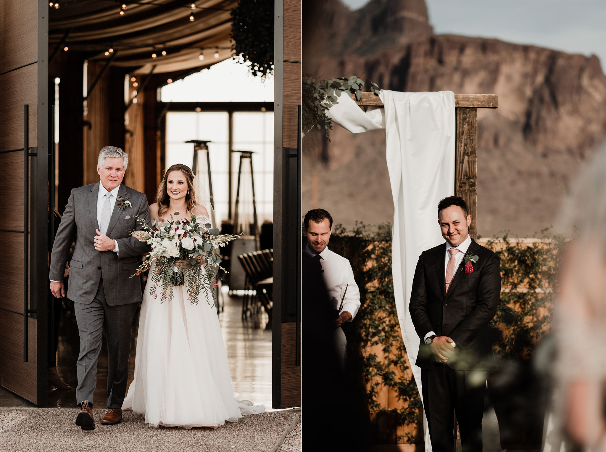 Arizona-Wedding-Photographer-The-Paseo-Venue16.jpg