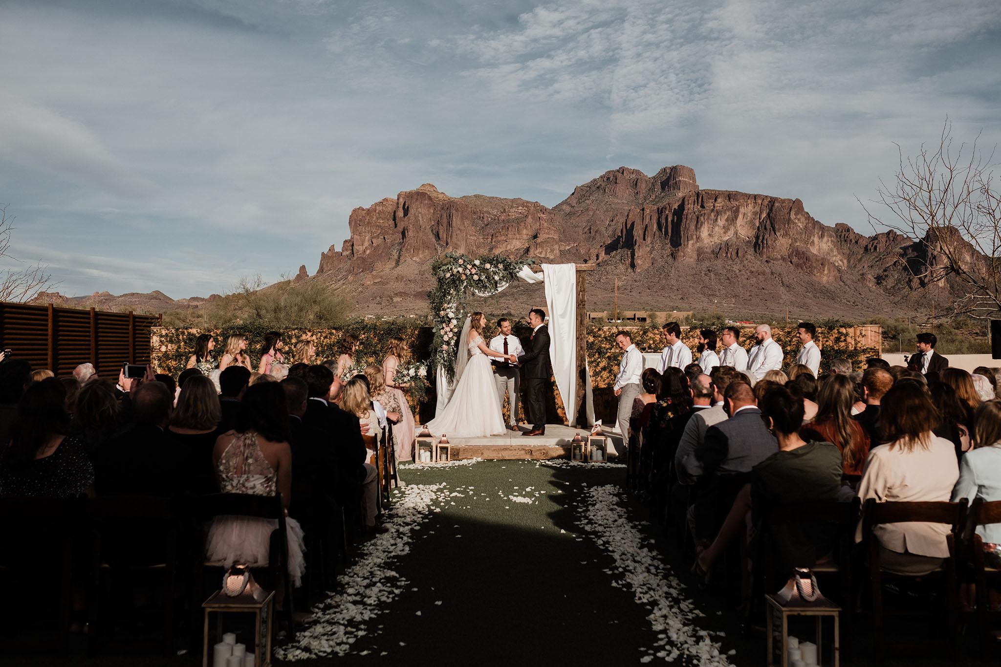 Arizona-Wedding-Photographer-The-Paseo-Venue18.jpg
