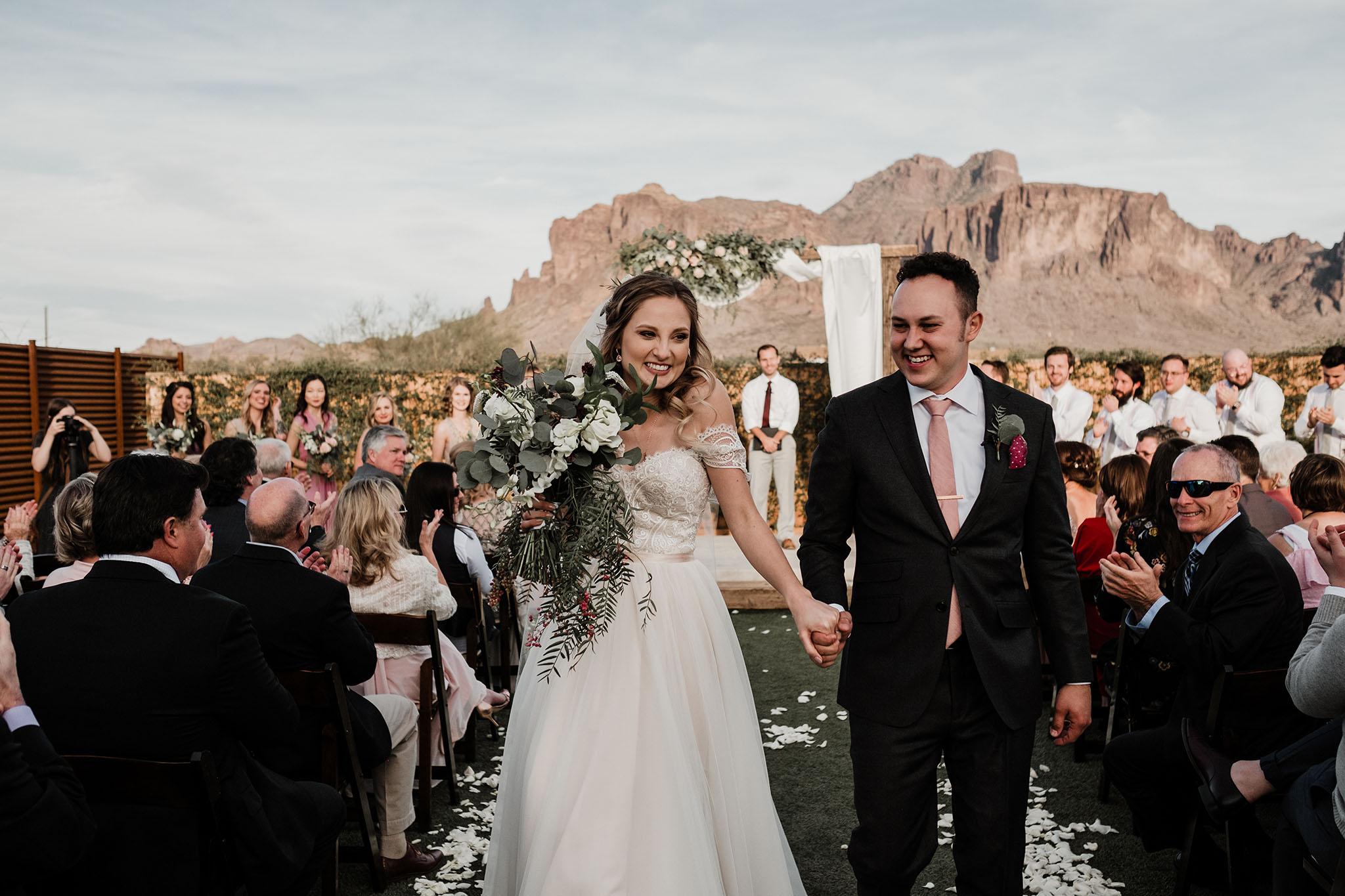 Arizona-Wedding-Photographer-The-Paseo-Venue25.jpg