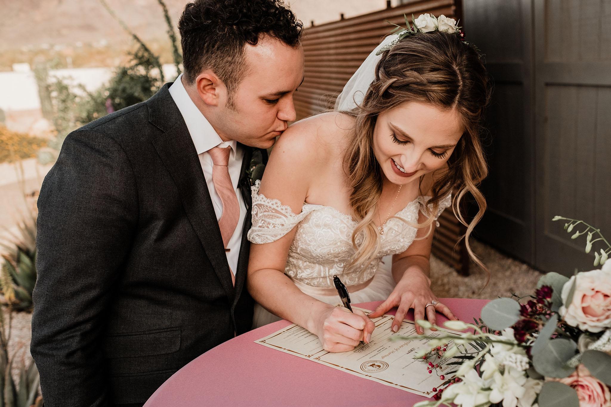 Arizona-Wedding-Photographer-The-Paseo-Venue26.jpg