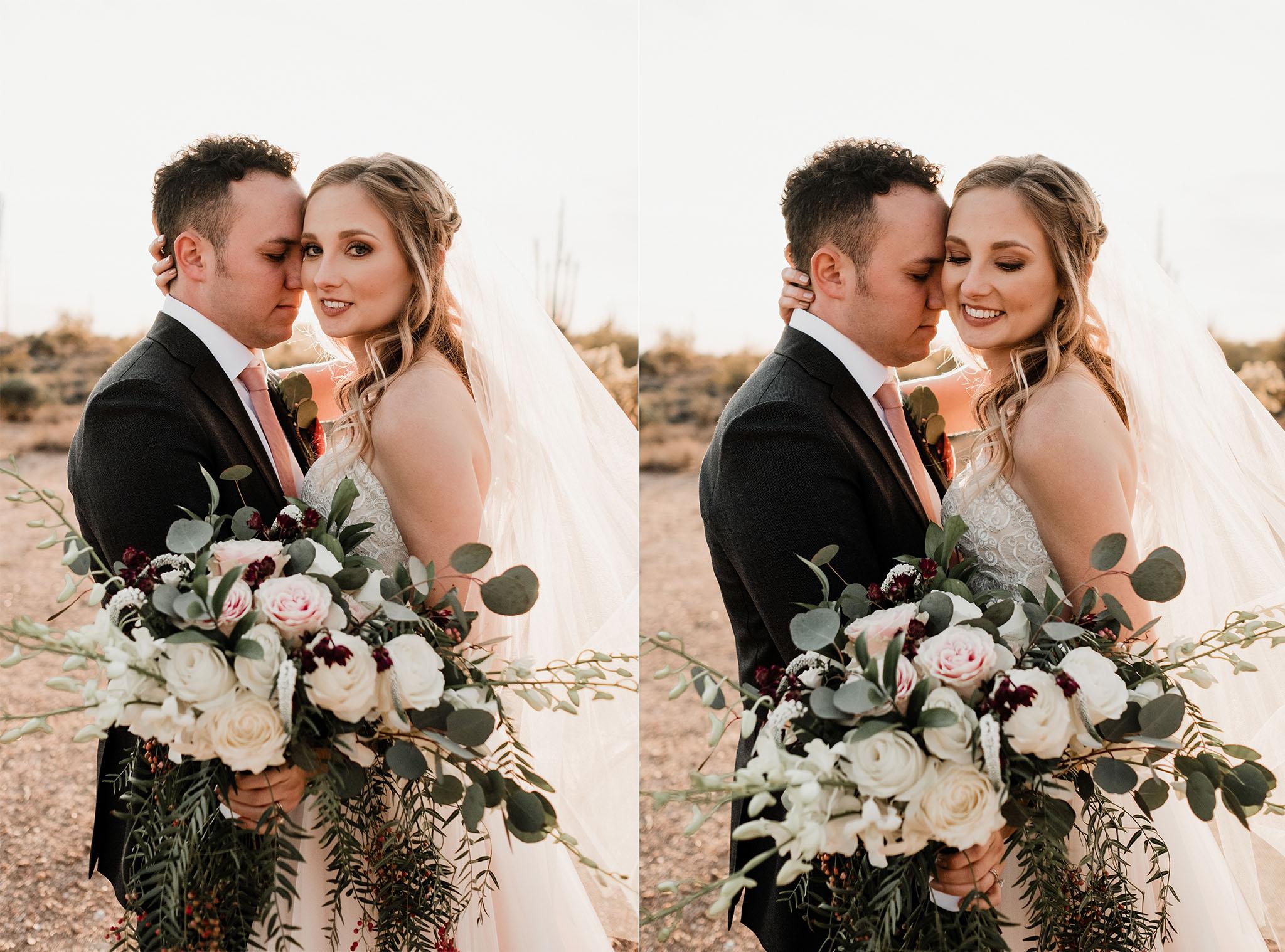 Arizona-Wedding-Photographer-The-Paseo-Venue29.jpg