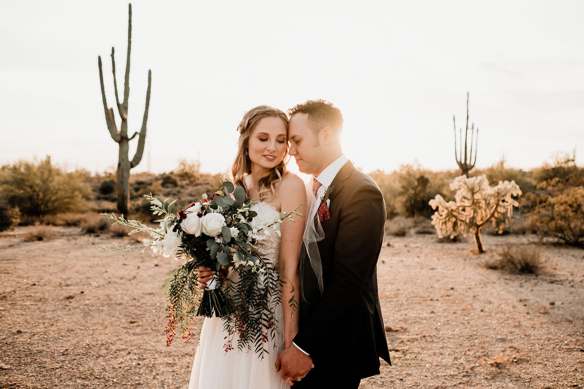Arizona-Wedding-Photographer-The-Paseo-Venue31.jpg