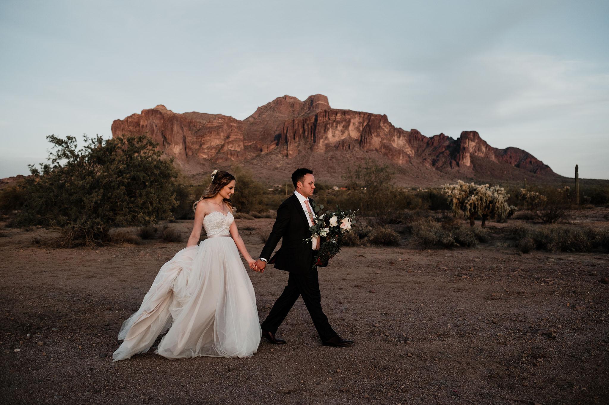 Arizona-Wedding-Photographer-The-Paseo-Venue33.jpg