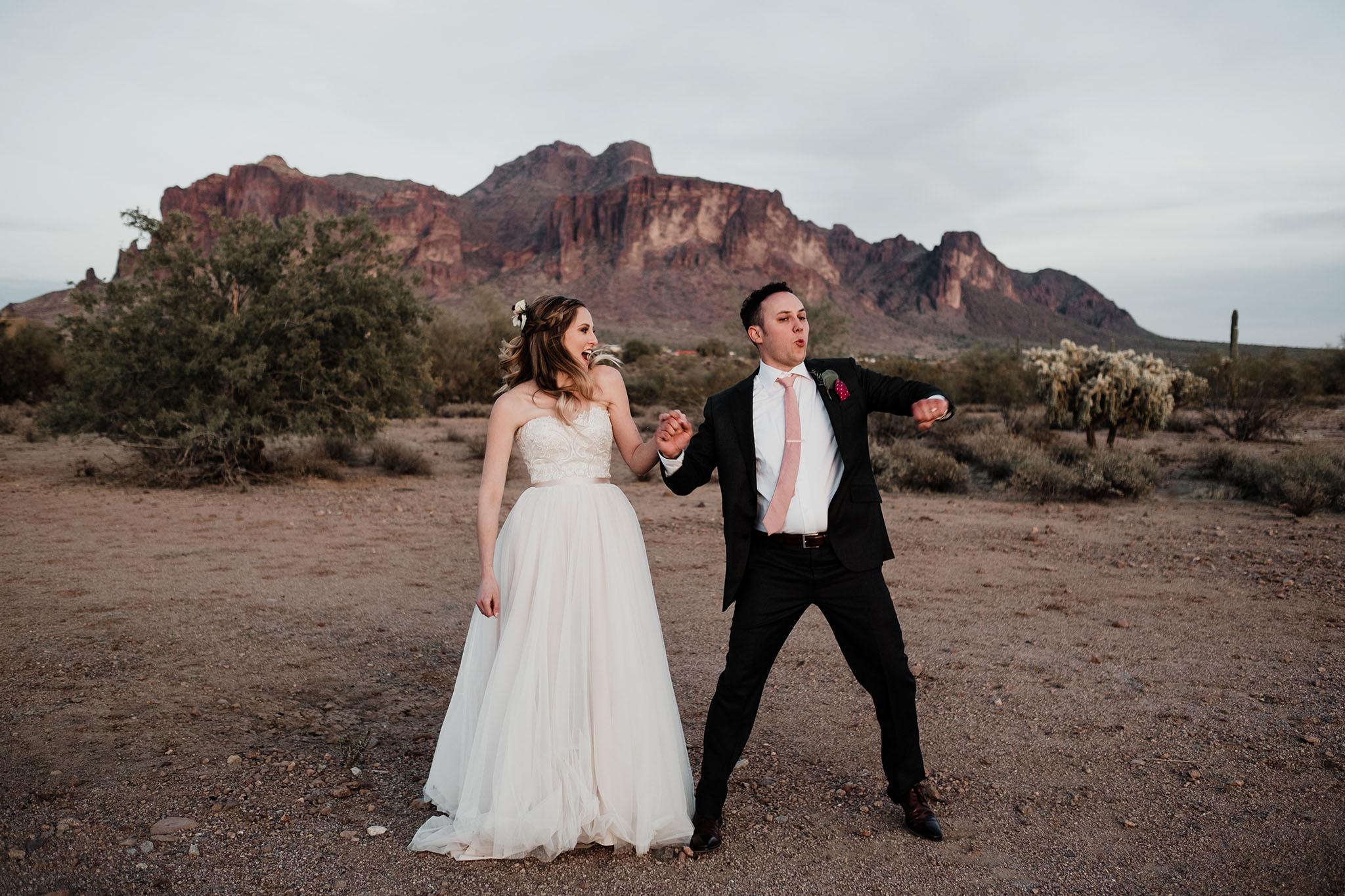 Arizona-Wedding-Photographer-The-Paseo-Venue37.jpg