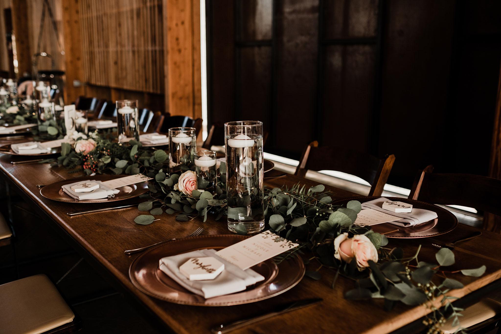 Arizona-Wedding-Photographer-The-Paseo-Venue39.jpg