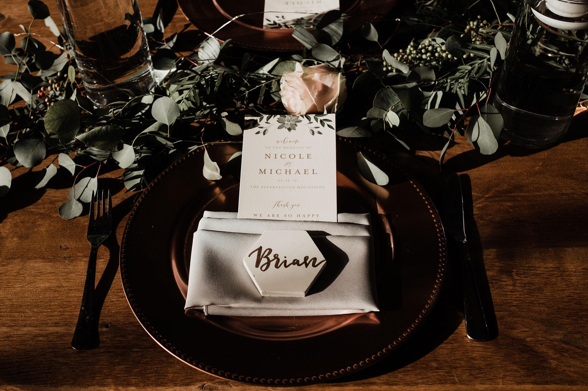 Arizona-Wedding-Photographer-The-Paseo-Venue40.jpg