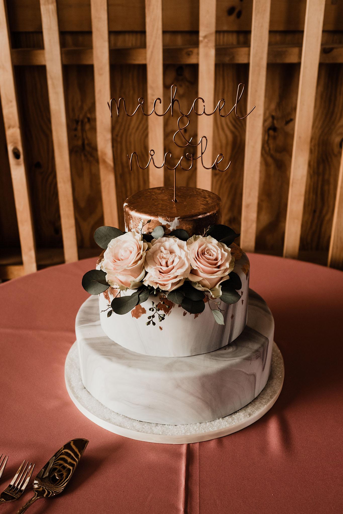 Arizona-Wedding-Photographer-The-Paseo-Venue42.jpg