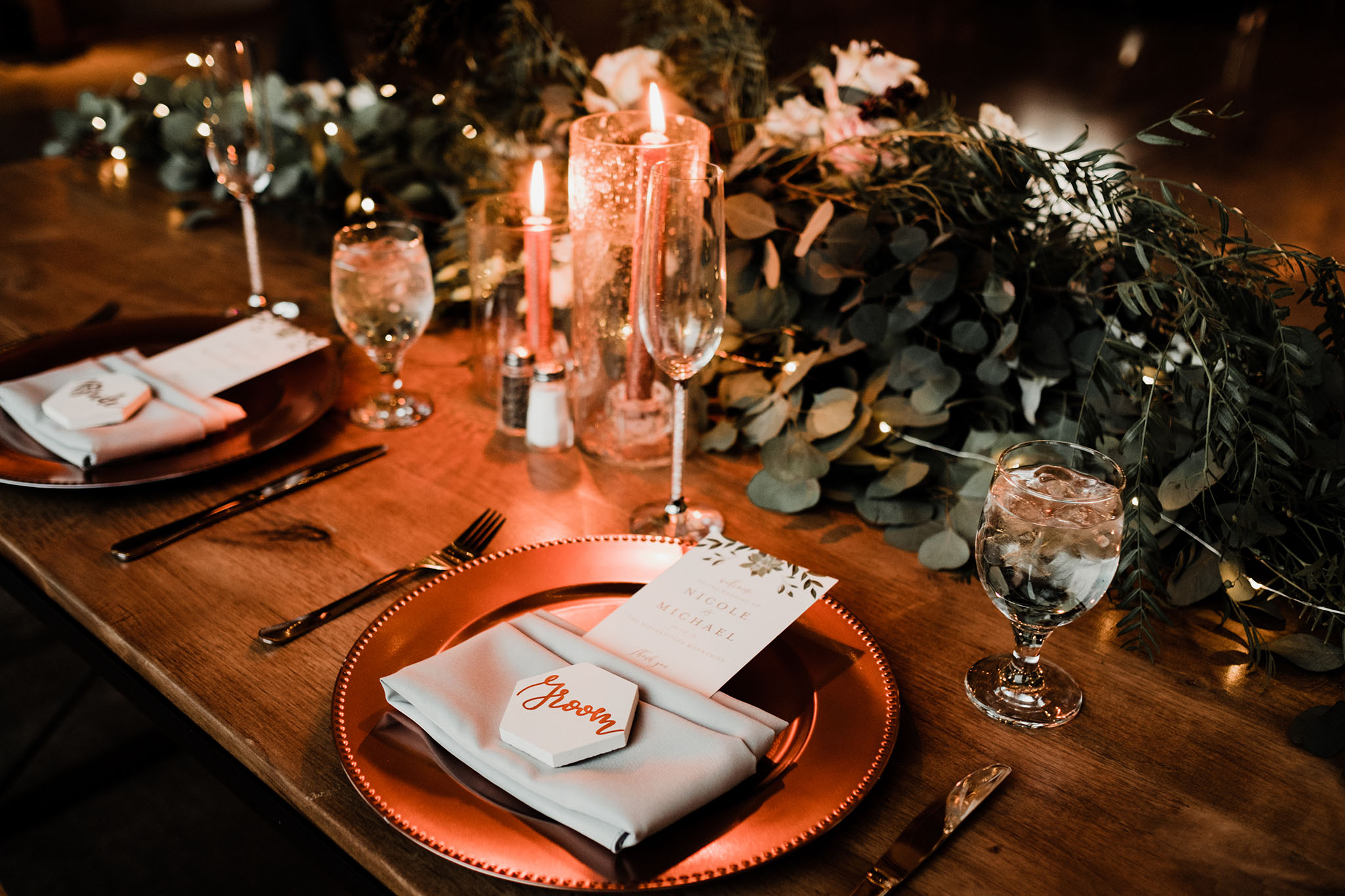 Arizona-Wedding-Photographer-The-Paseo-Venue45.jpg