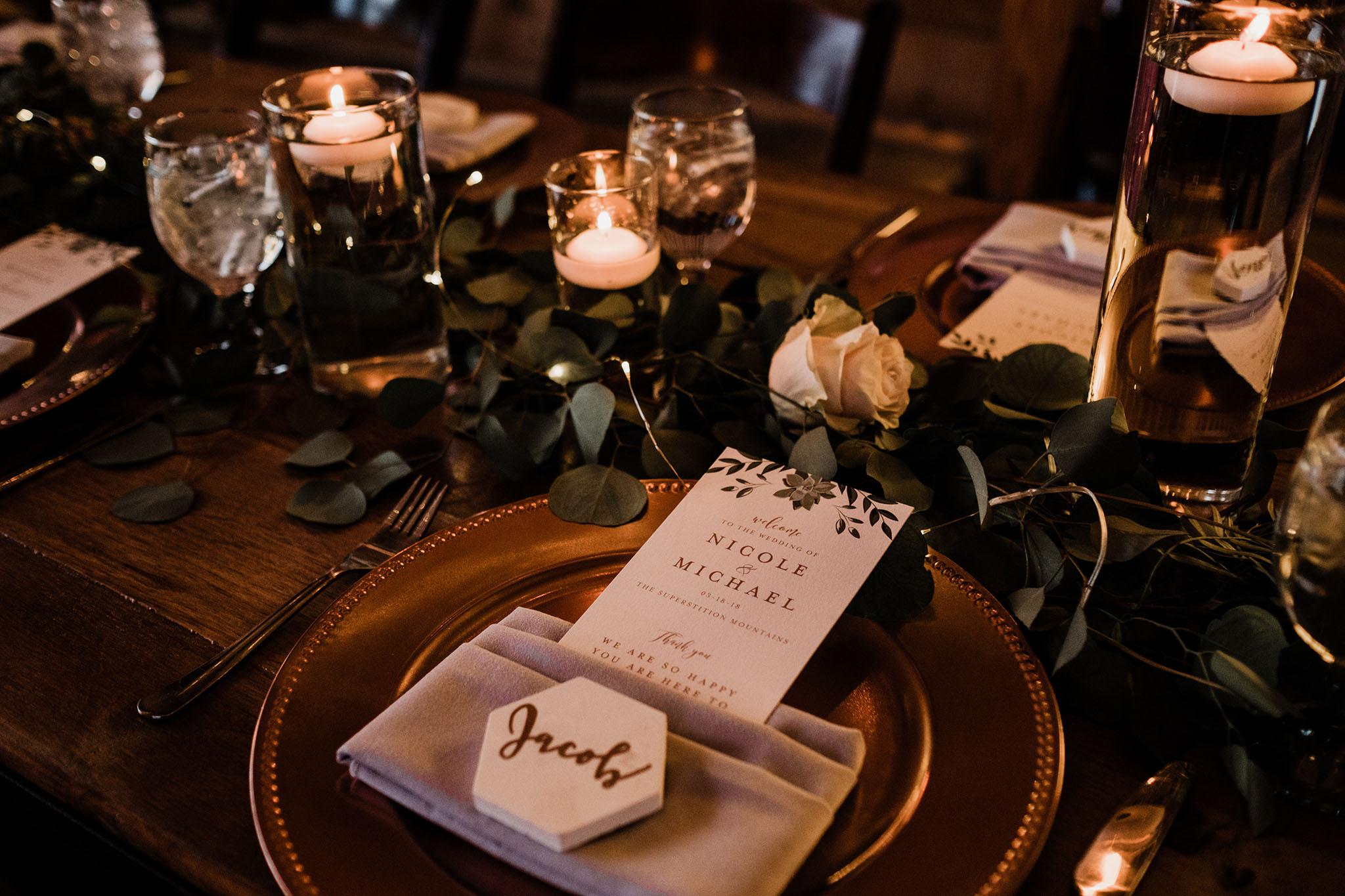 Arizona-Wedding-Photographer-The-Paseo-Venue46.jpg