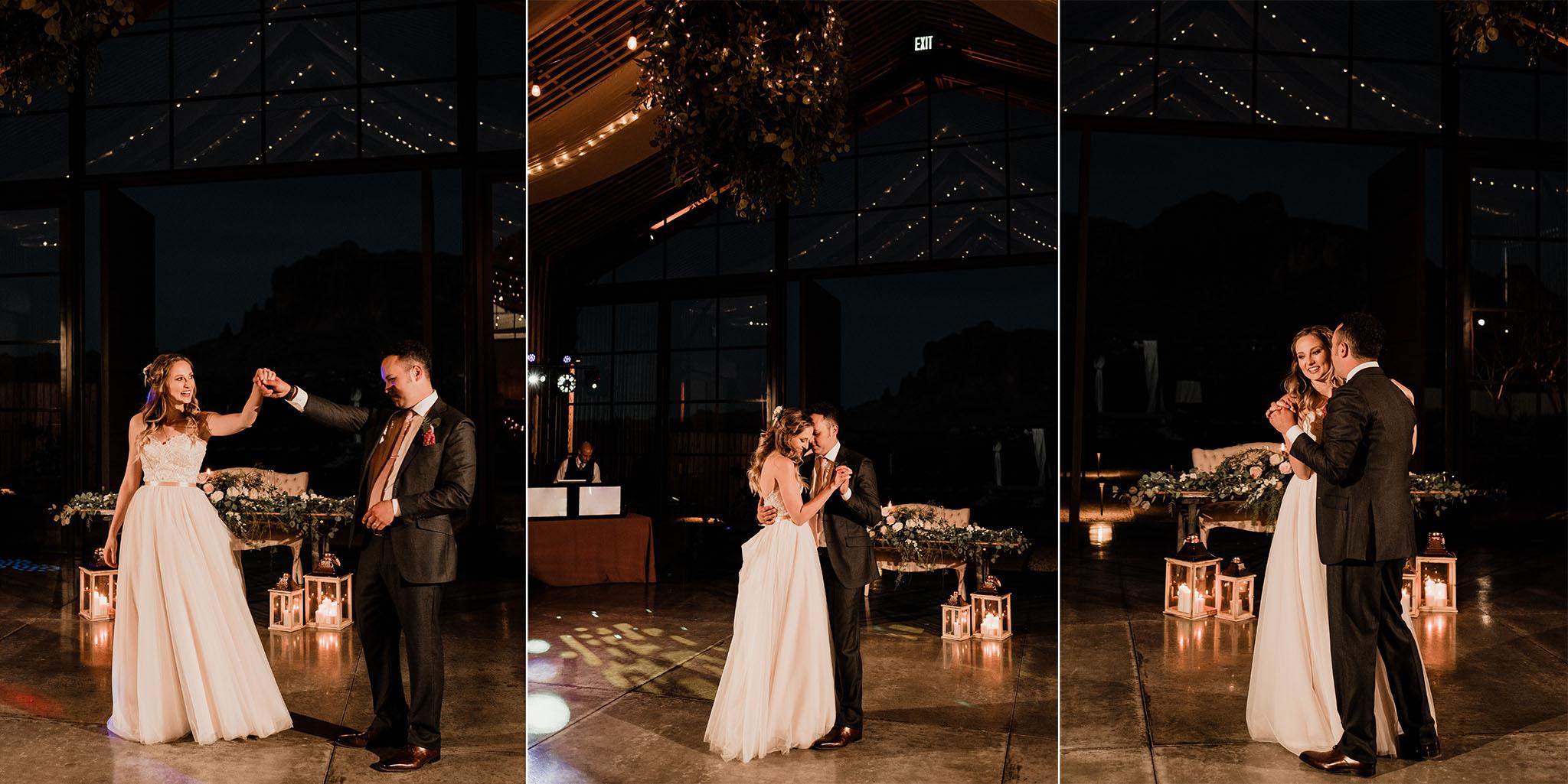 Arizona-Wedding-Photographer-The-Paseo-Venue48.jpg