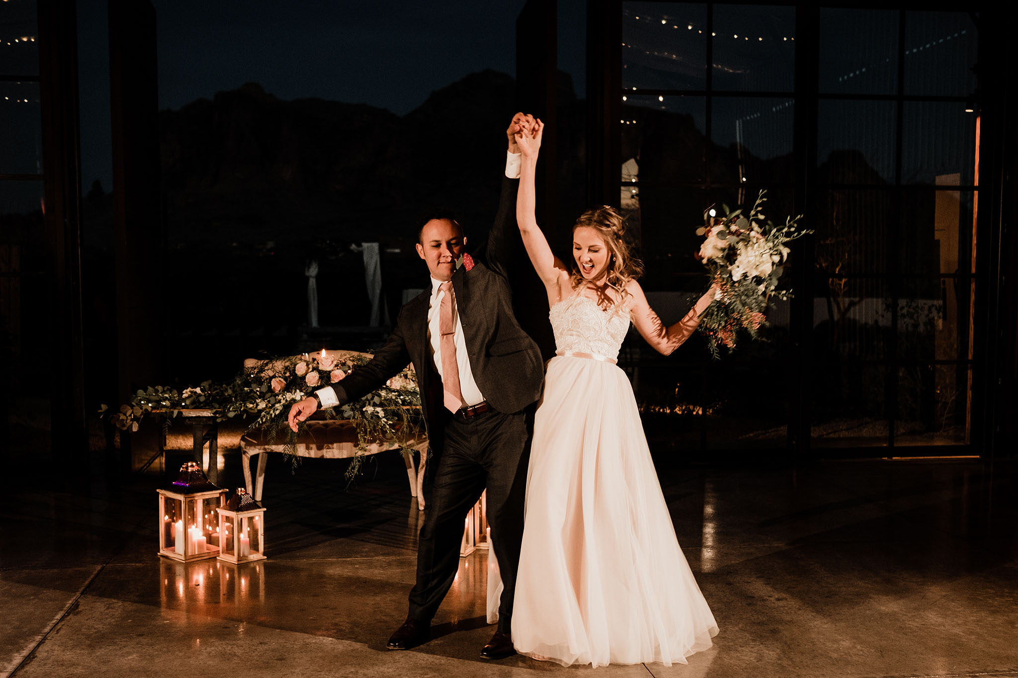 Arizona-Wedding-Photographer-The-Paseo-Venue47.jpg