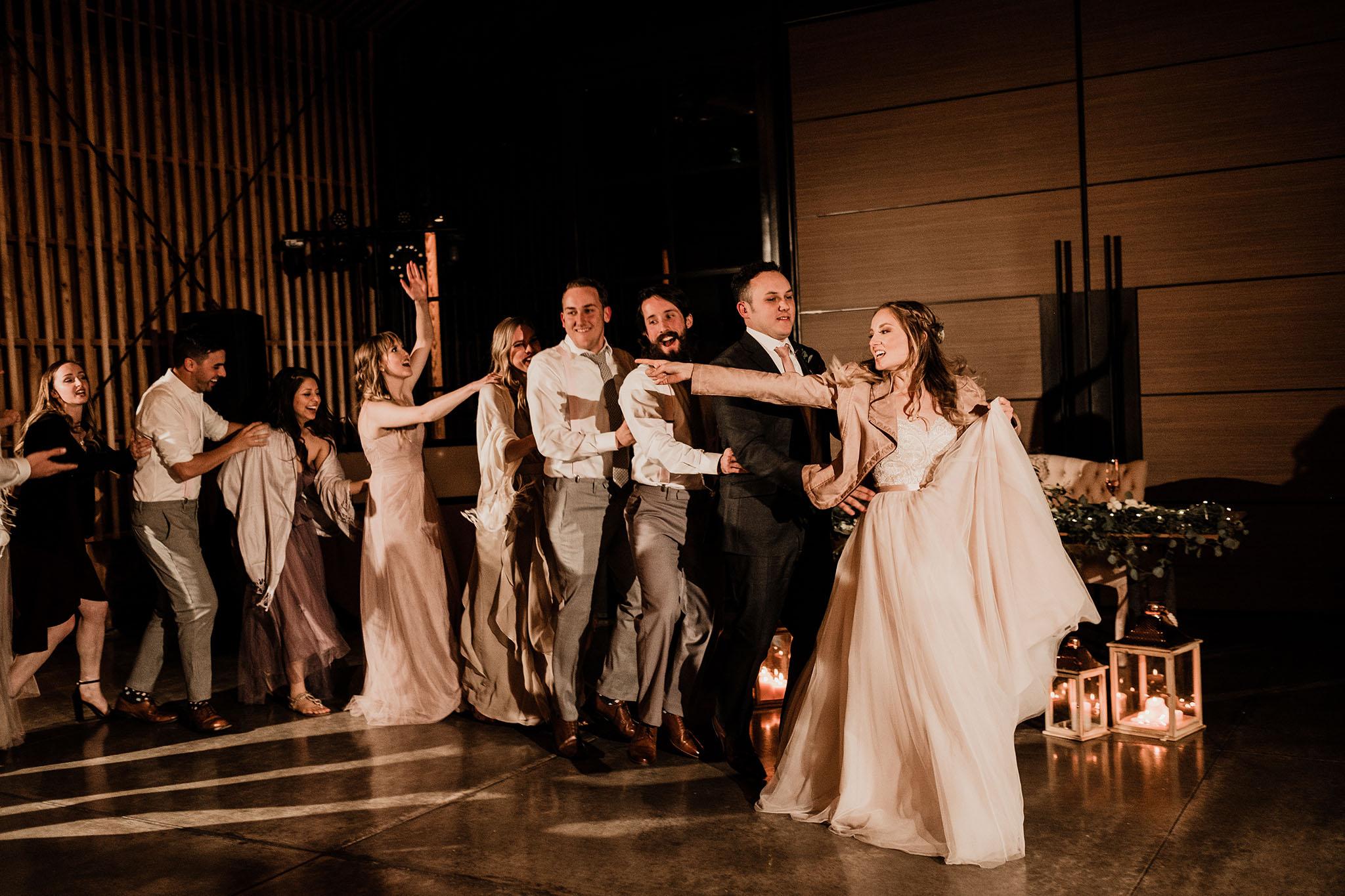 Arizona-Wedding-Photographer-The-Paseo-Venue51.jpg