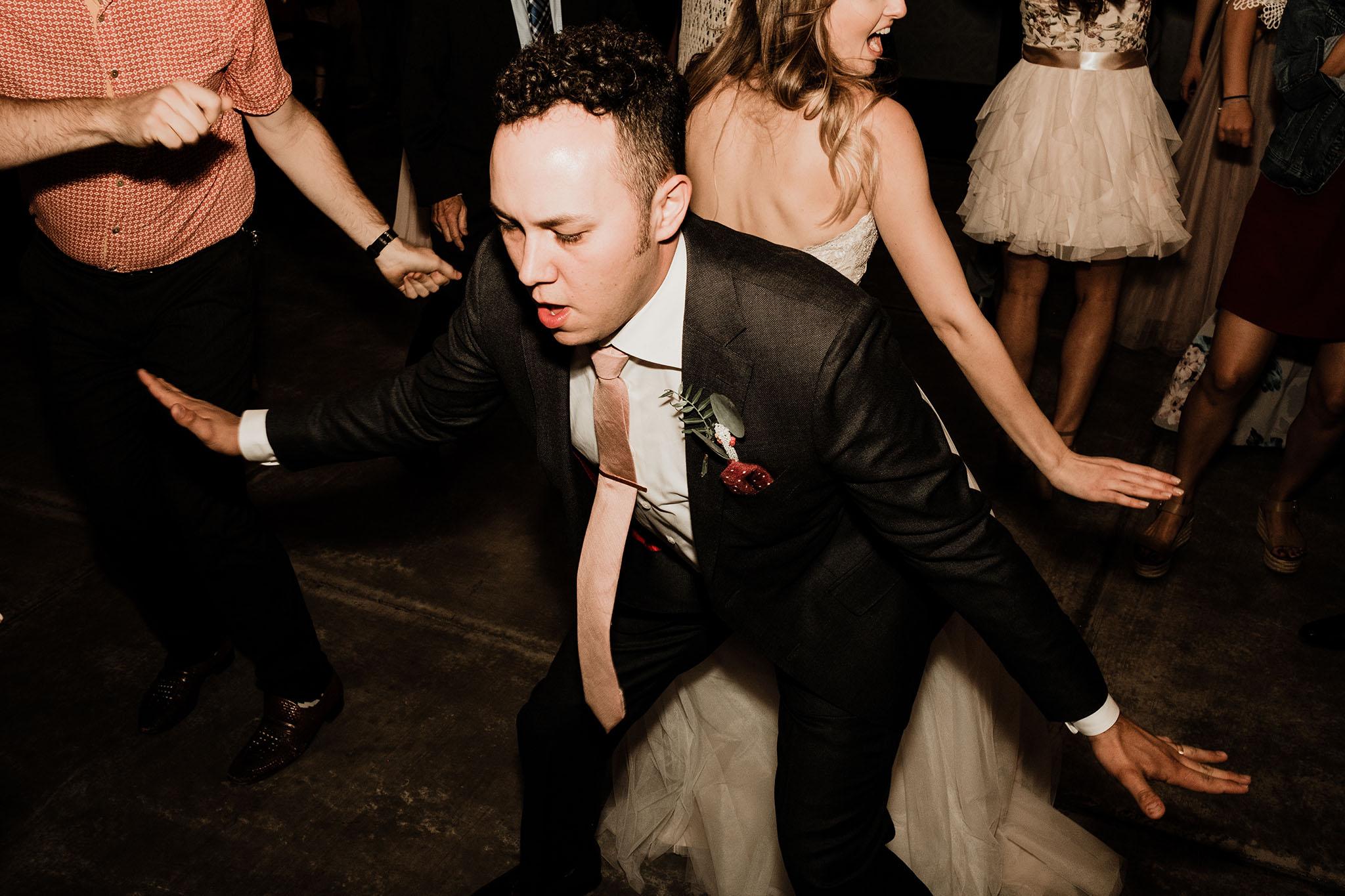 Arizona-Wedding-Photographer-The-Paseo-Venue54.jpg