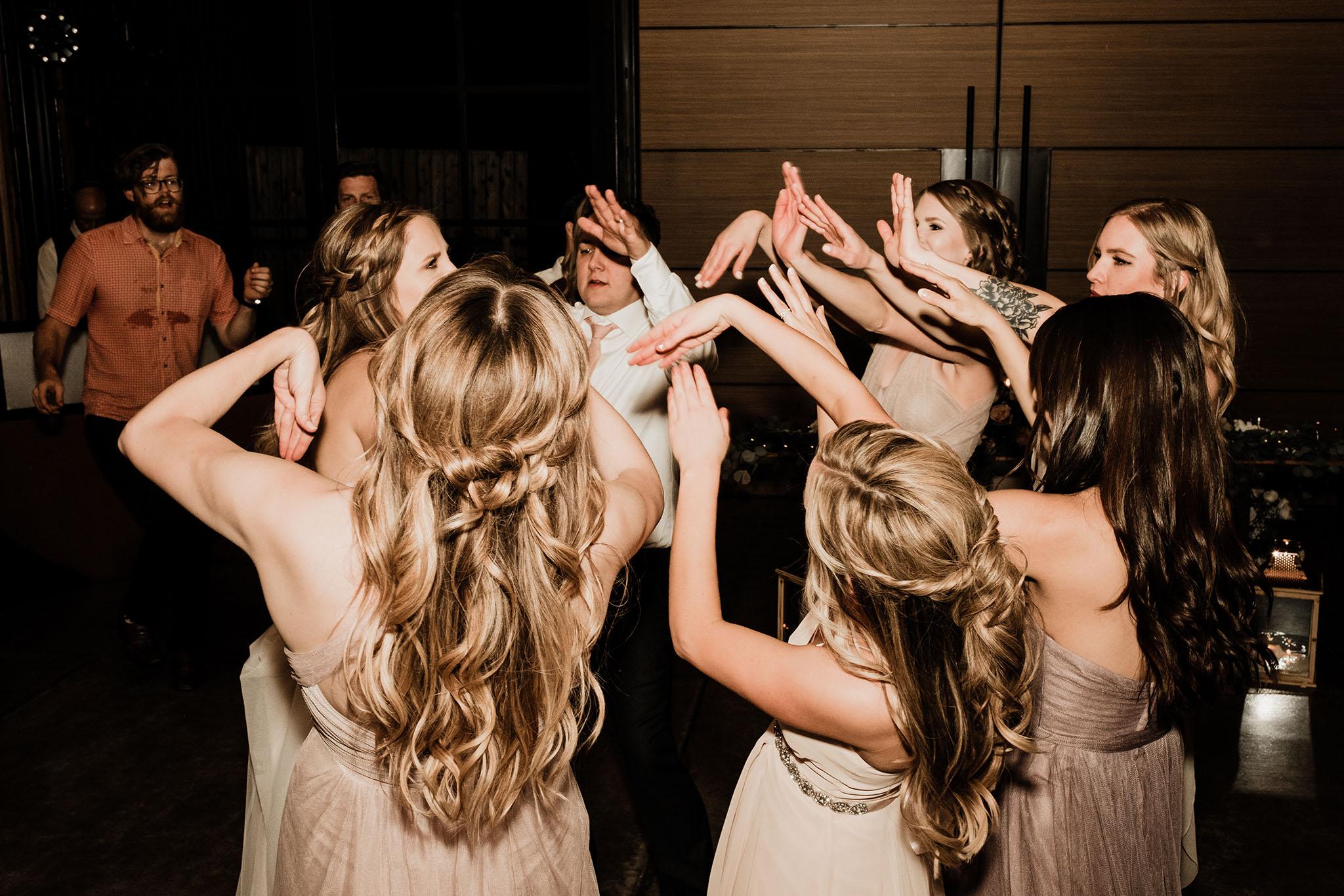 Arizona-Wedding-Photographer-The-Paseo-Venue57.jpg