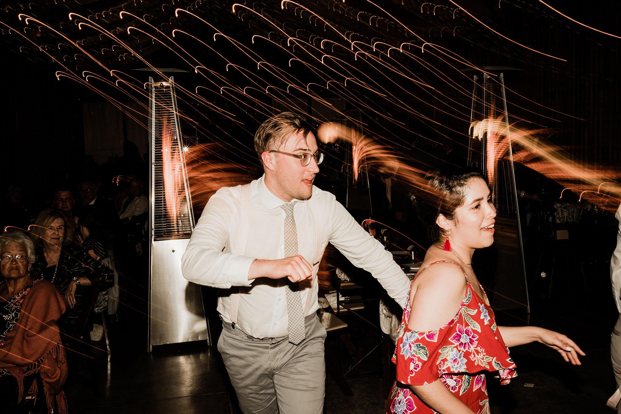 Arizona-Wedding-Photographer-The-Paseo-Venue58.jpg