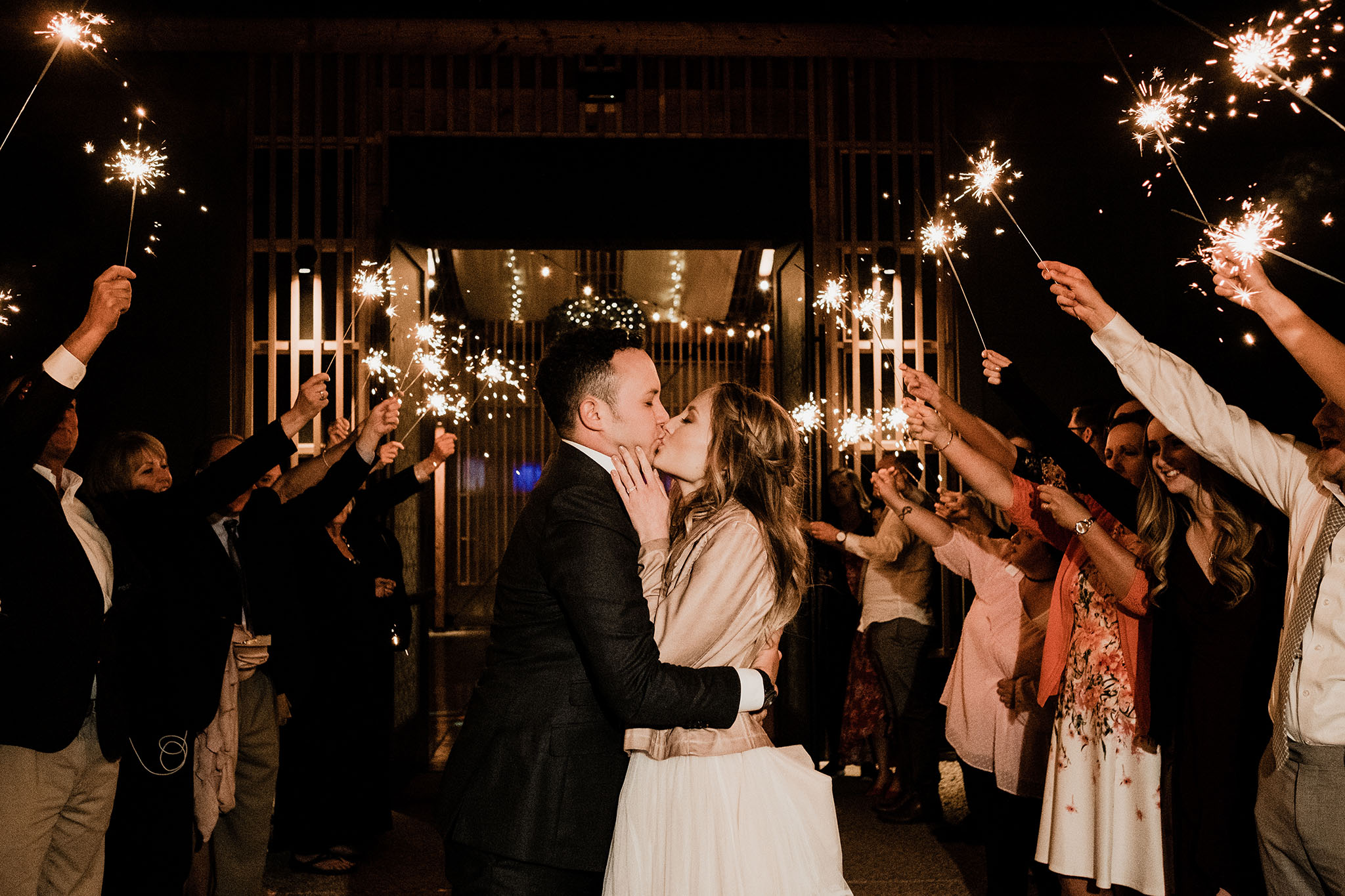 Arizona-Wedding-Photographer-The-Paseo-Venue60.jpg
