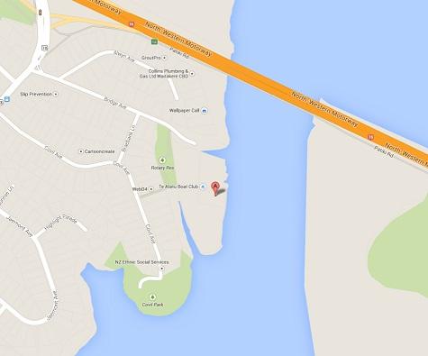 32 Bridge Ave Te Atatu South.jpg