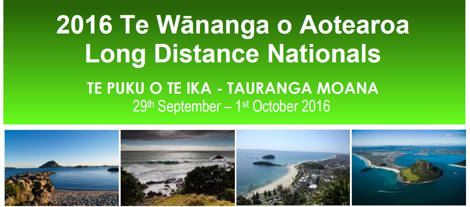 NAU MAI HAERE MAI HOE MAI Welcome to all local and extended paddling whanau who have signed up for this years 2016 Long Distance Nationals. Te Puku o Te Ika Outrigger Canoe Association (TPOTI) in association with Waka Ama New Zealand (WANZ) is hosting this year's event at Tauranga Moana. The members of TPOTI look forward to having you visit our region, and offer you all a warm welcome and any help that we can provide to make your visit successful and enjoyable.