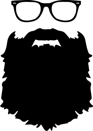 ryan villasanti logo