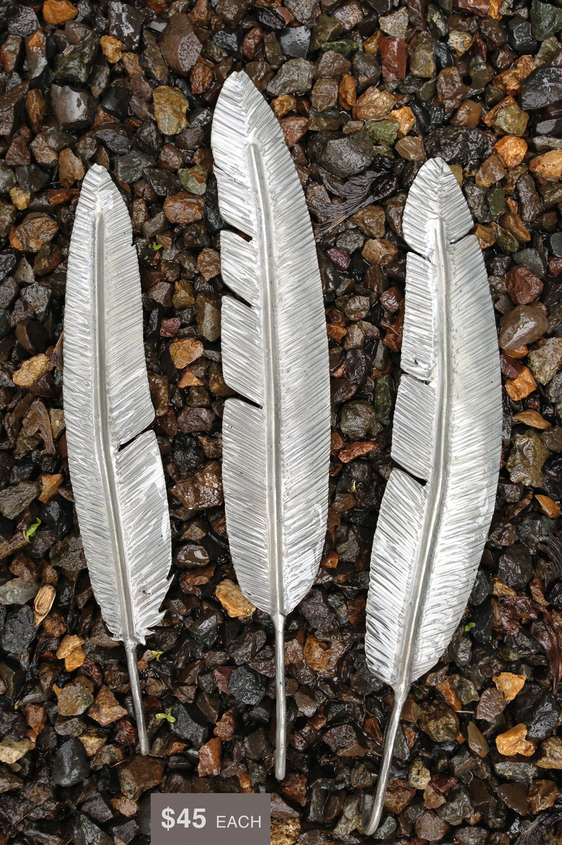 Feathers_trio_45.png