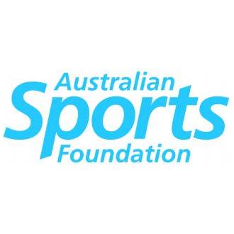 AustralianSportsFoundation