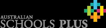Australian Schools Plus