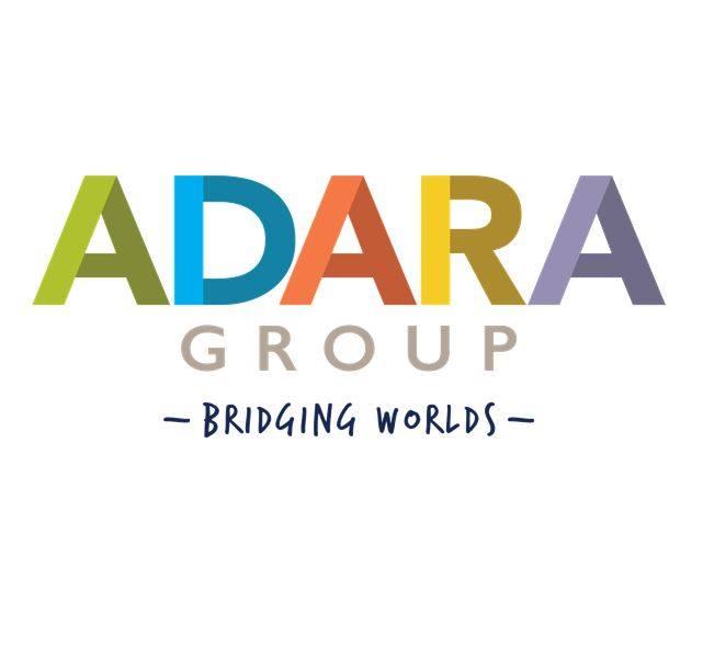 Adara Group