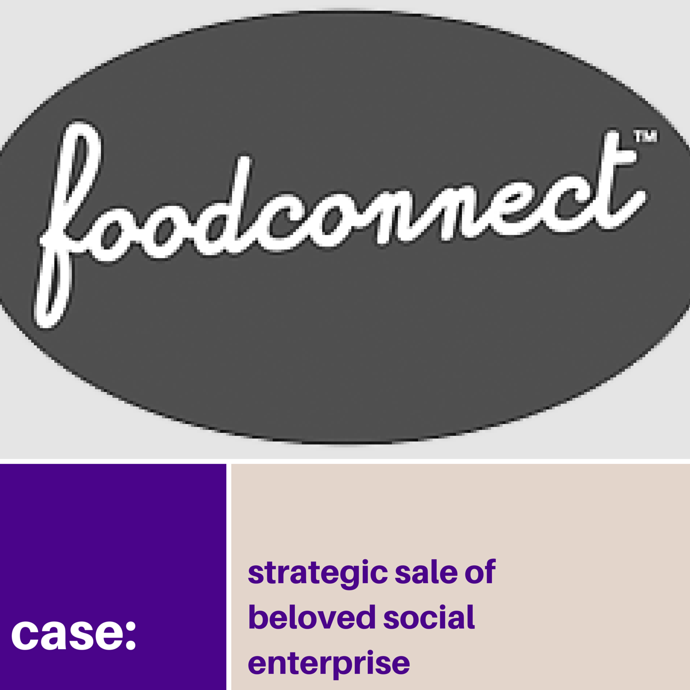 03FoodConnect.png