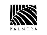 Palmera Projects