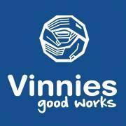 St Vincent de Paul NSW