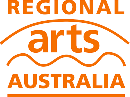 Regional Arts Australia