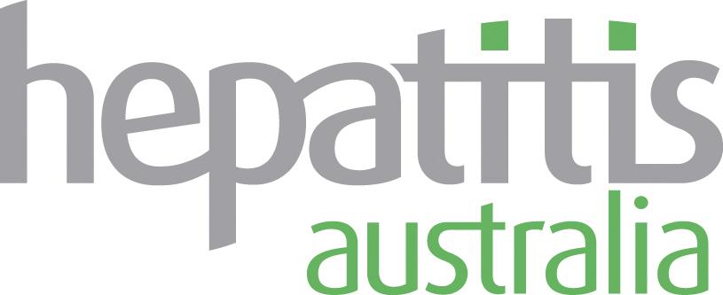 Hepatitis Australia